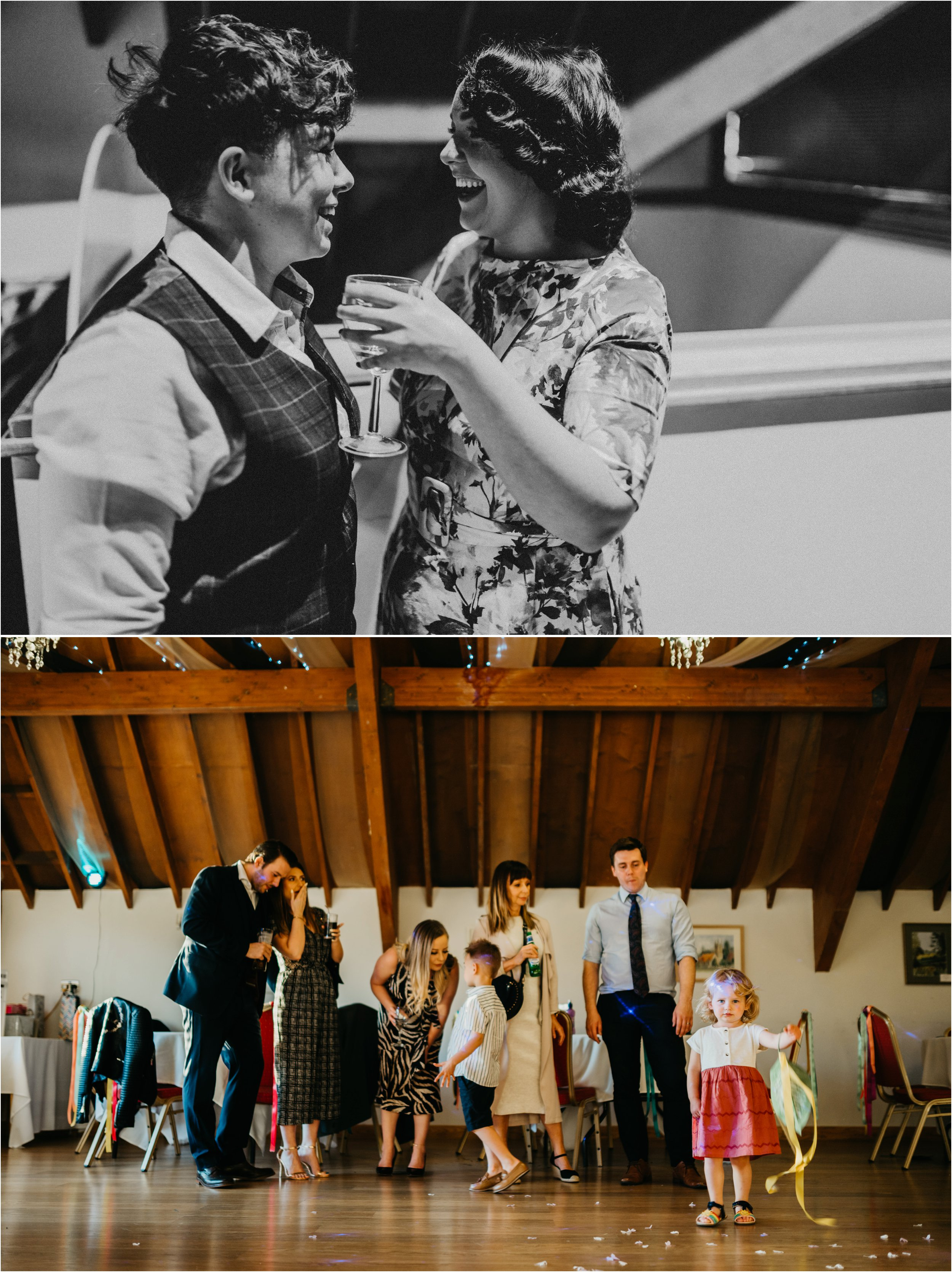 Hampshire wedding photography_0111.jpg