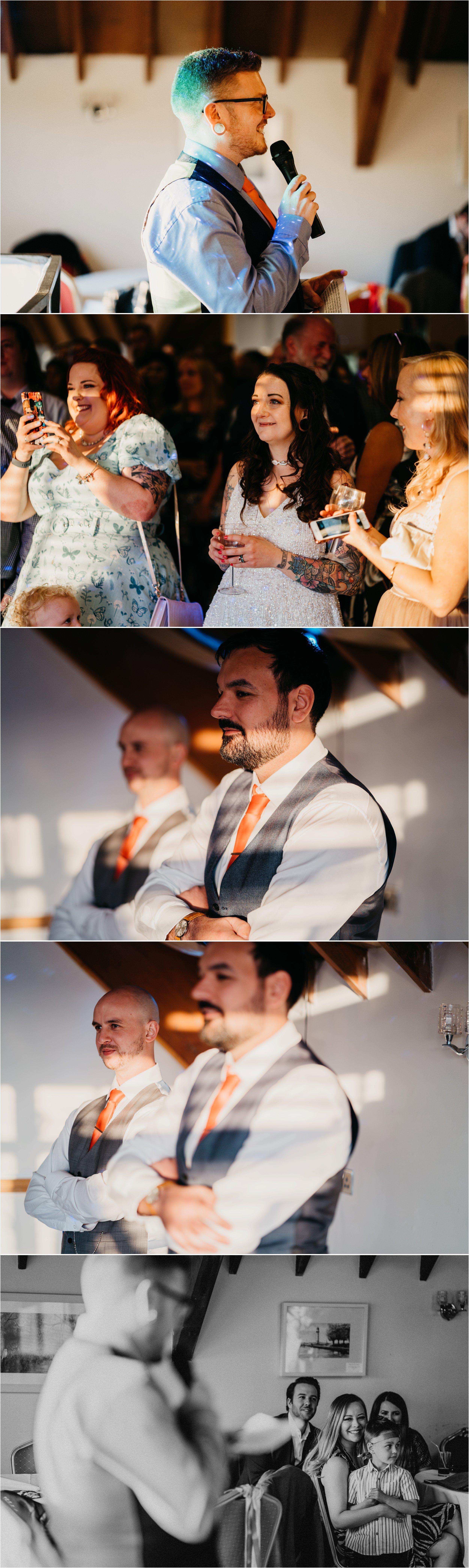 Hampshire wedding photography_0118.jpg