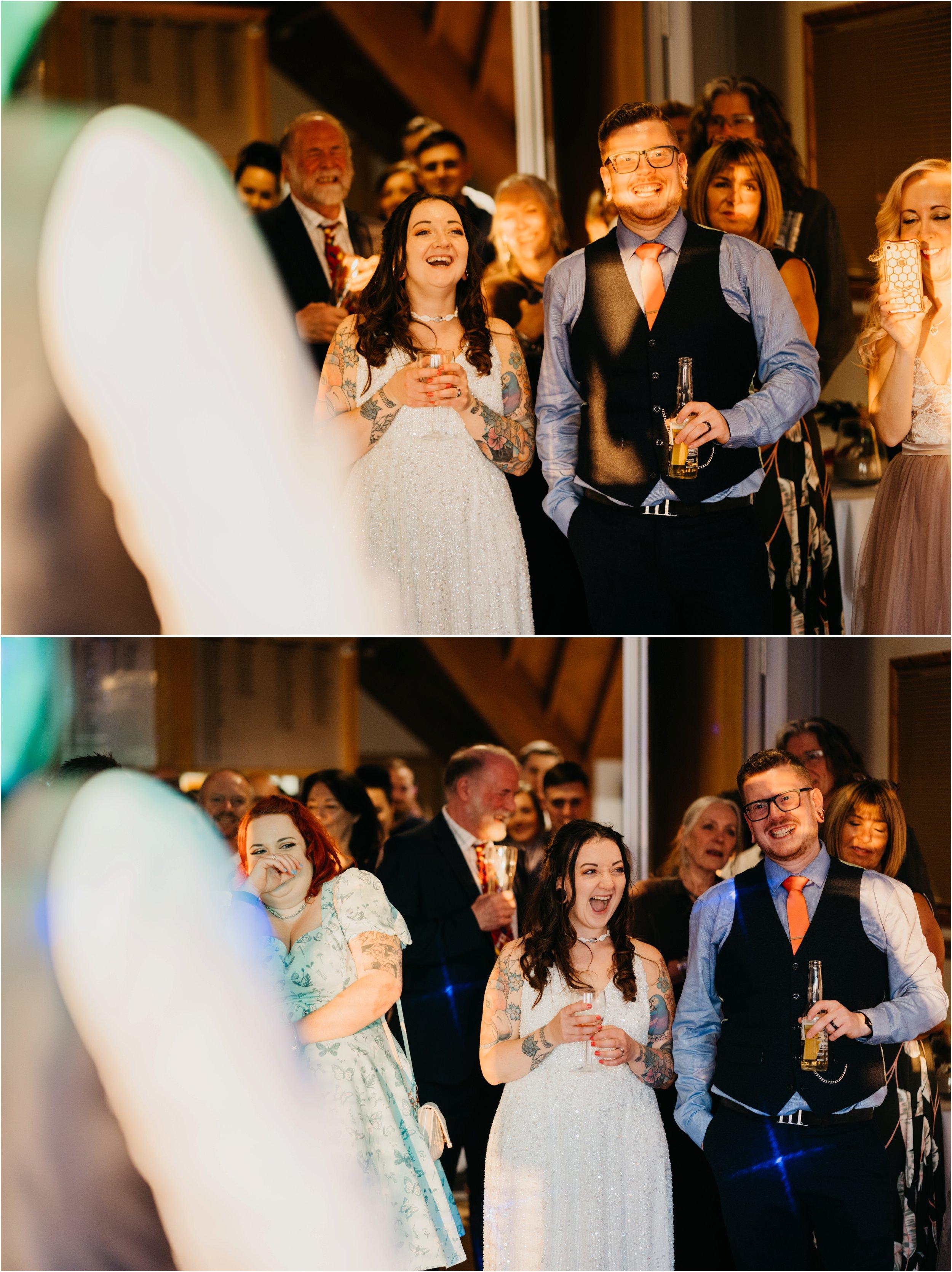 Hampshire wedding photography_0121.jpg