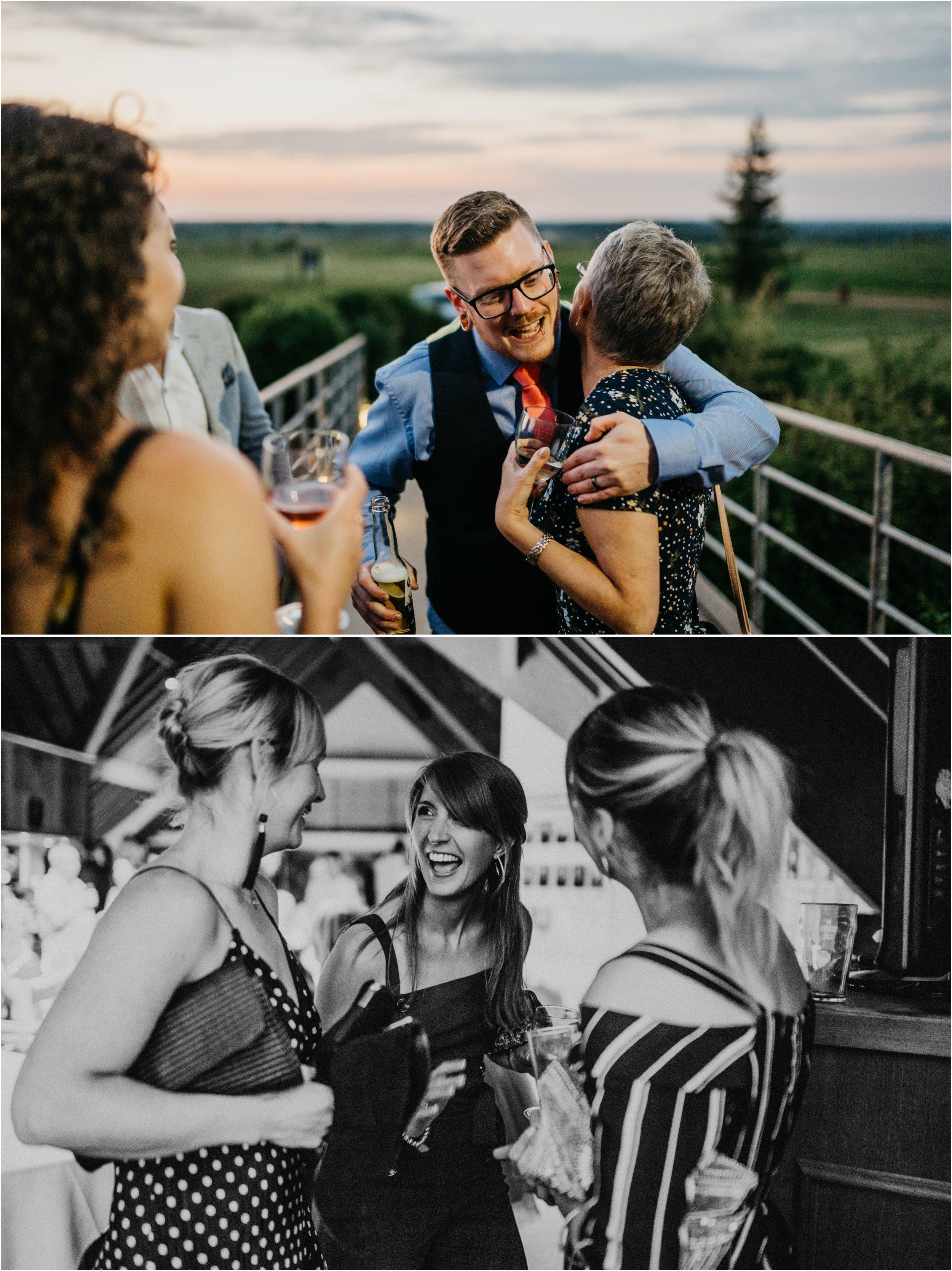 Hampshire wedding photography_0131.jpg