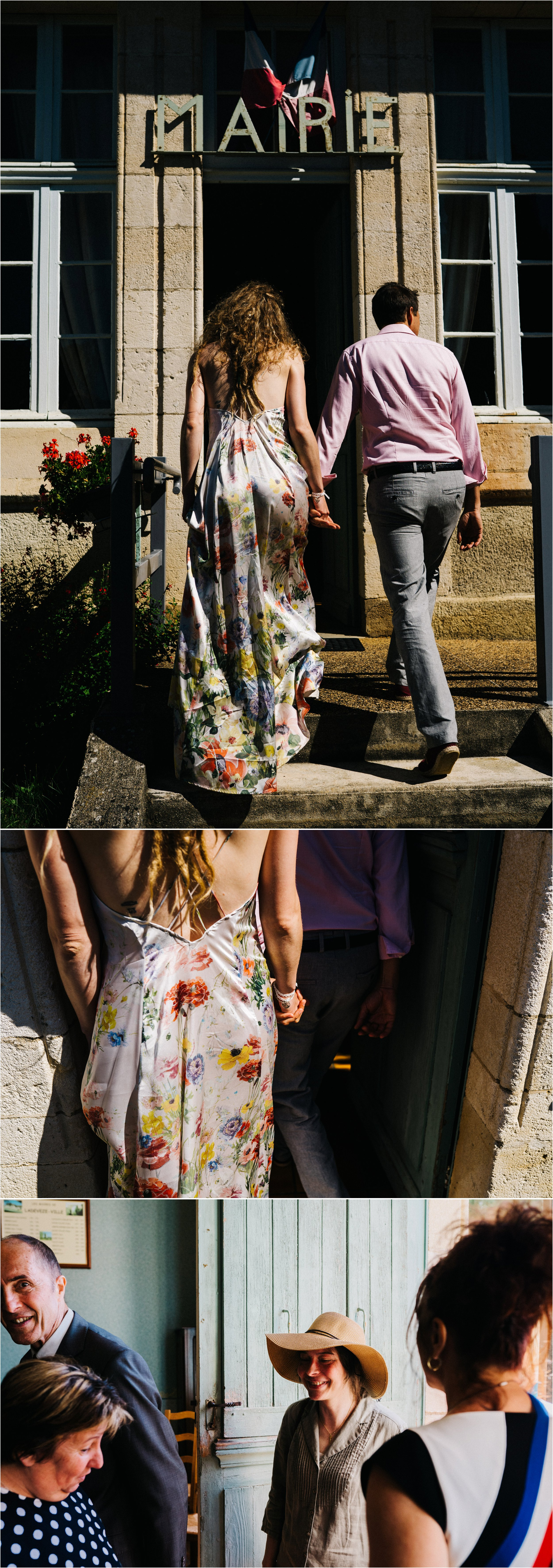 France destination garden wedding photographer_0022.jpg