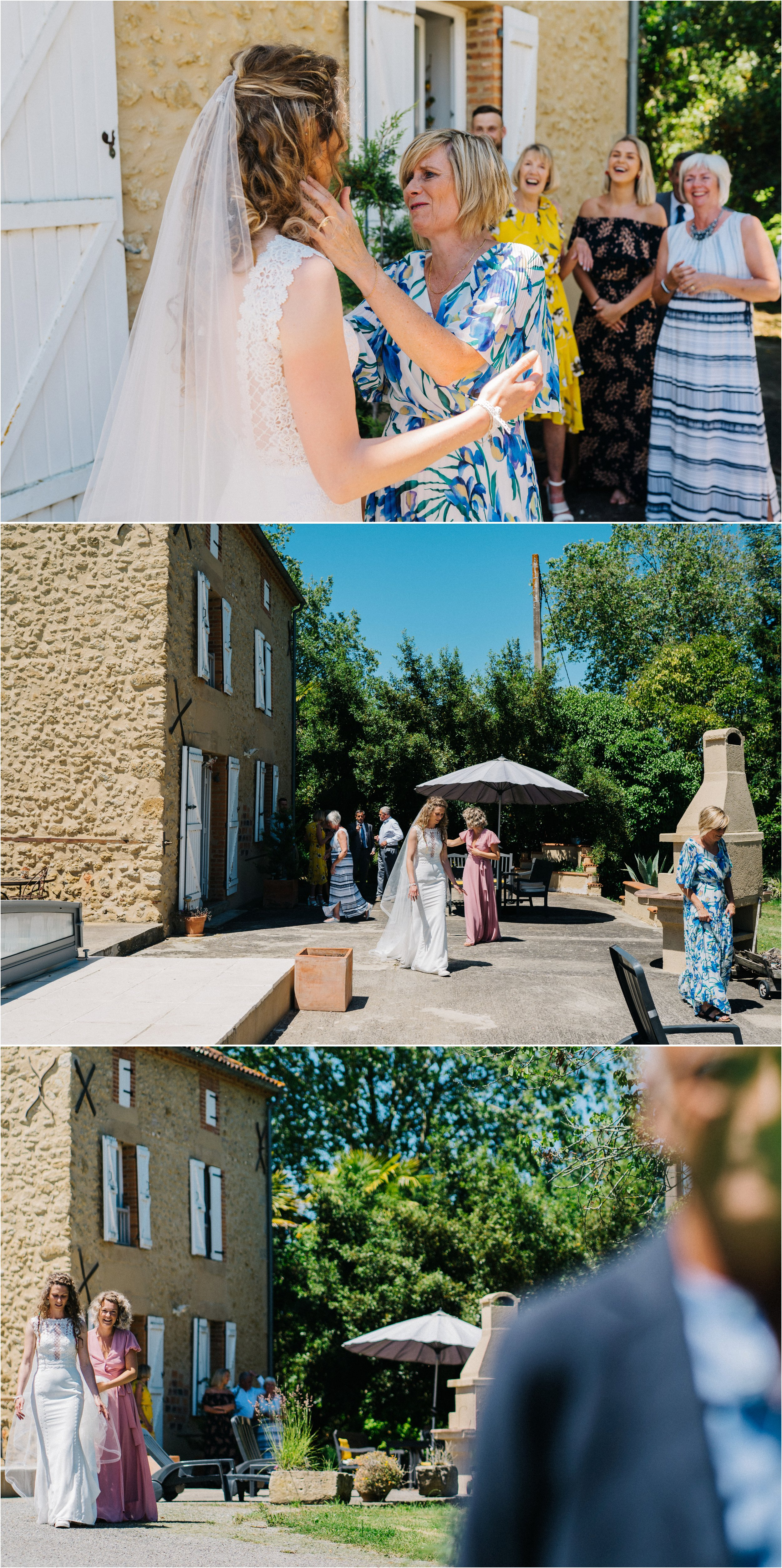 France destination garden wedding photographer_0073.jpg