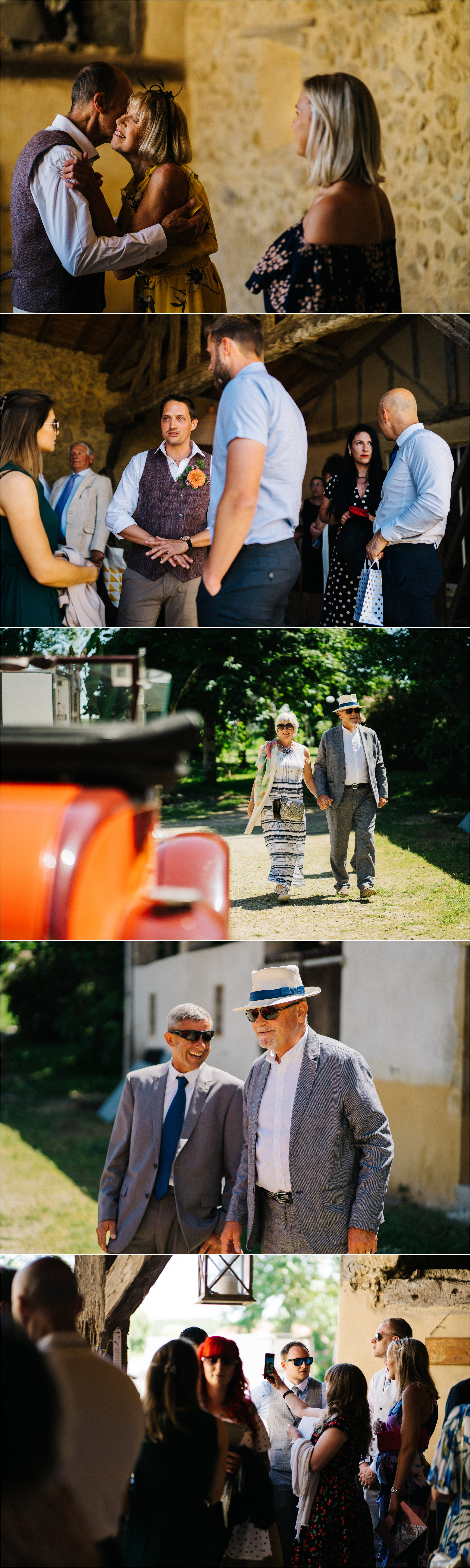 France destination garden wedding photographer_0086.jpg