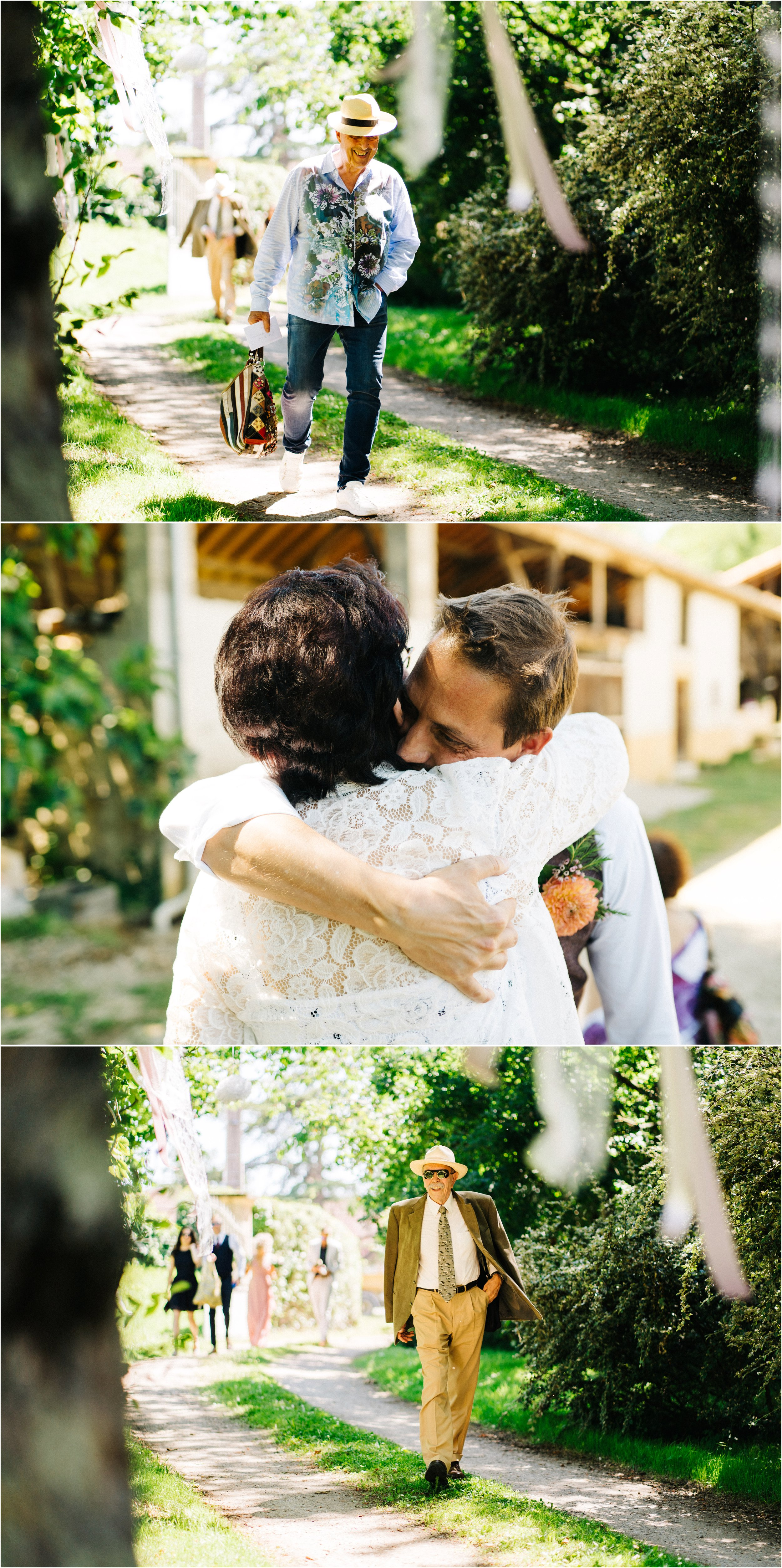 France destination garden wedding photographer_0094.jpg