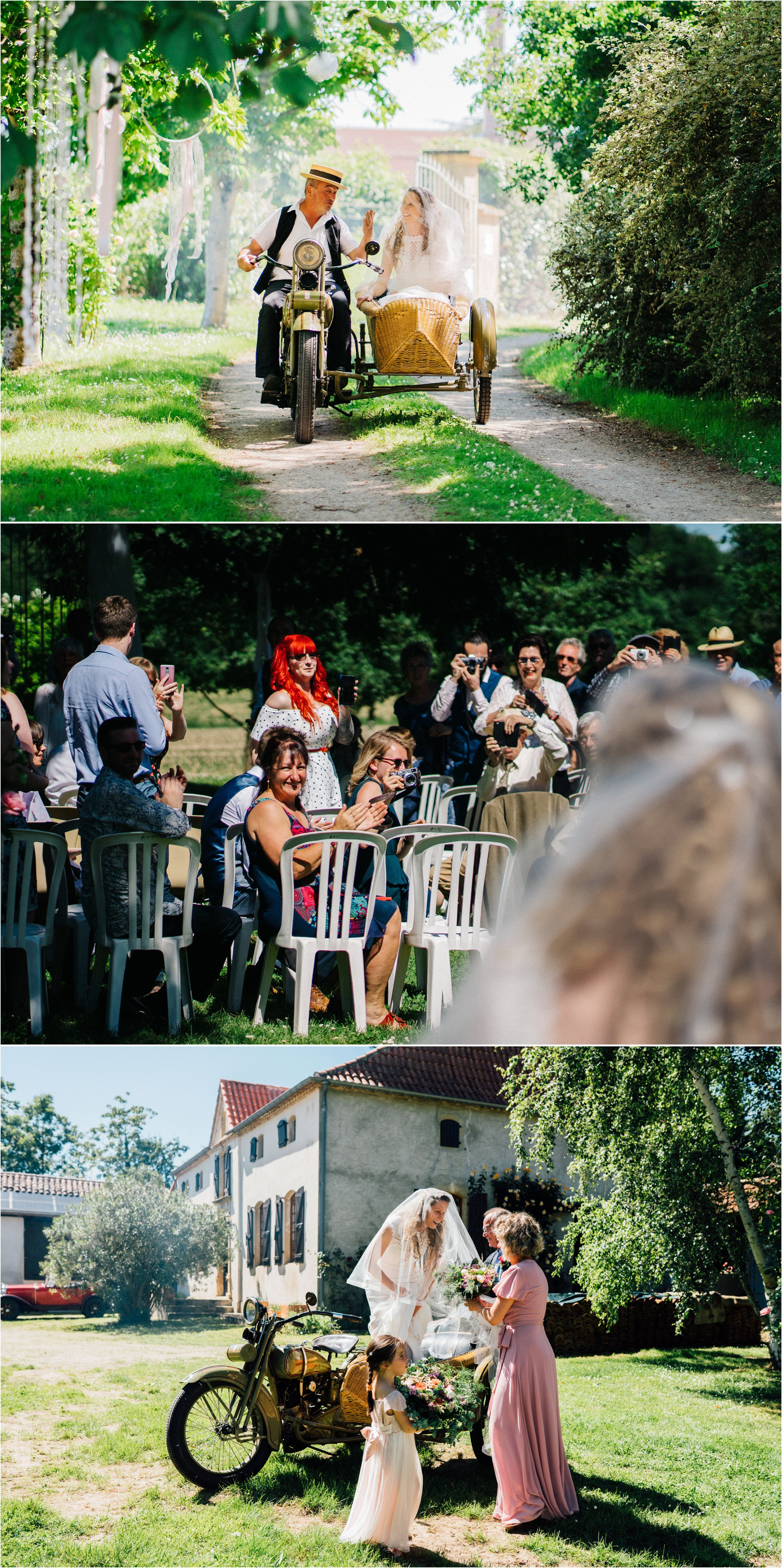 France destination garden wedding photographer_0098.jpg