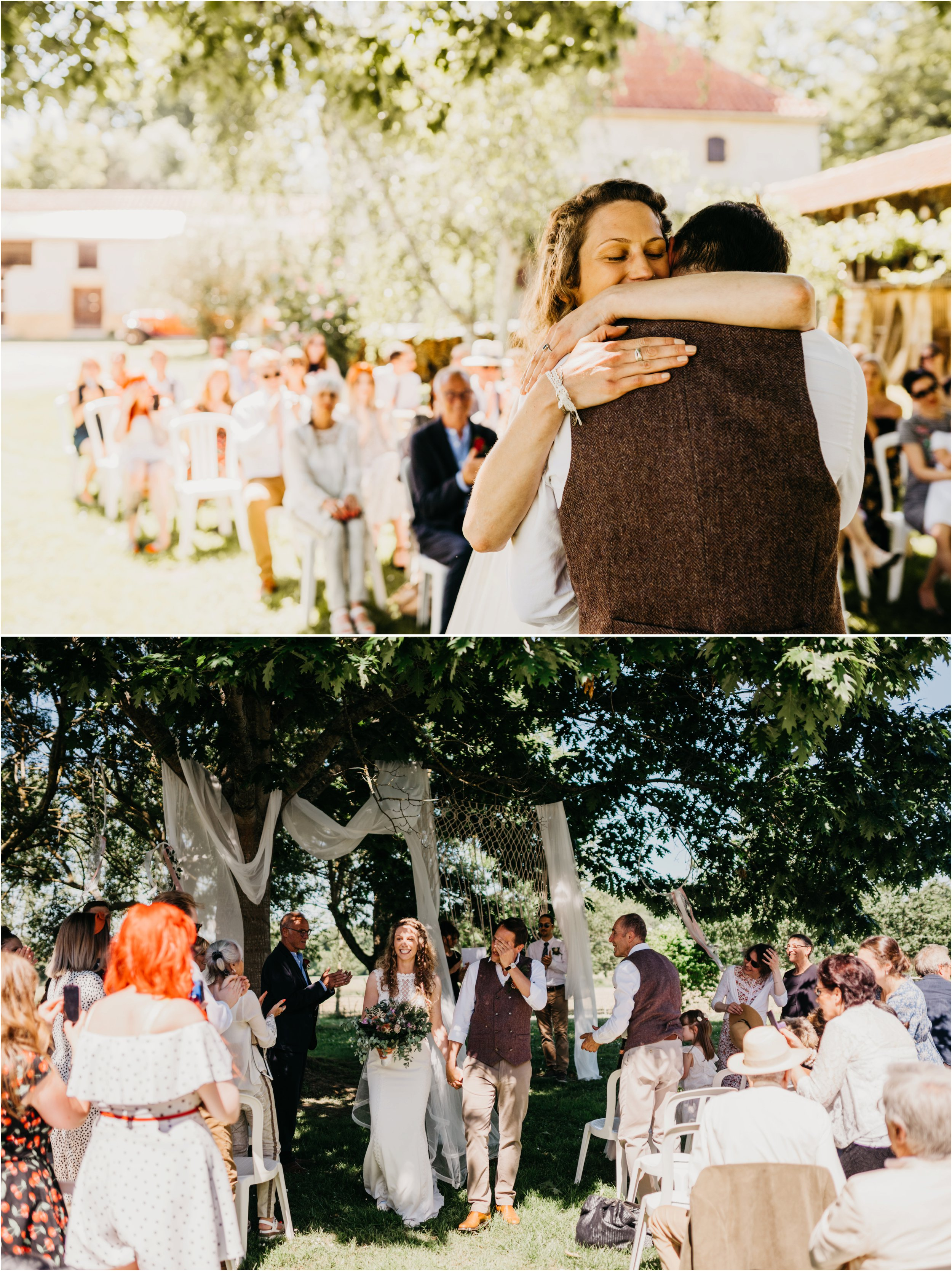 France destination garden wedding photographer_0112.jpg