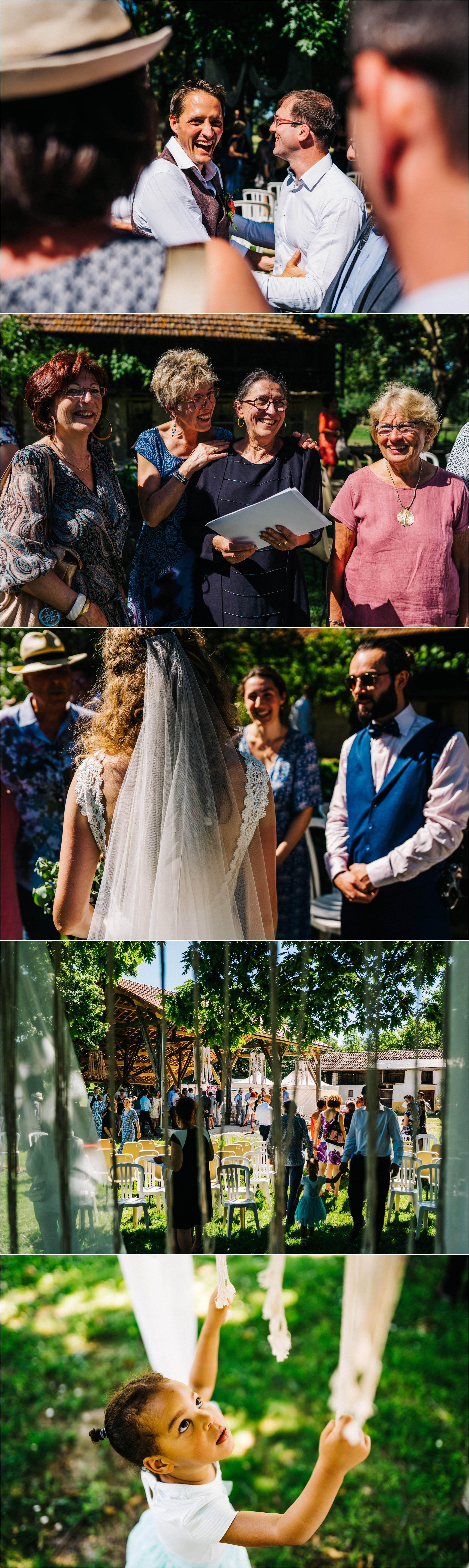 France destination garden wedding photographer_0115.jpg