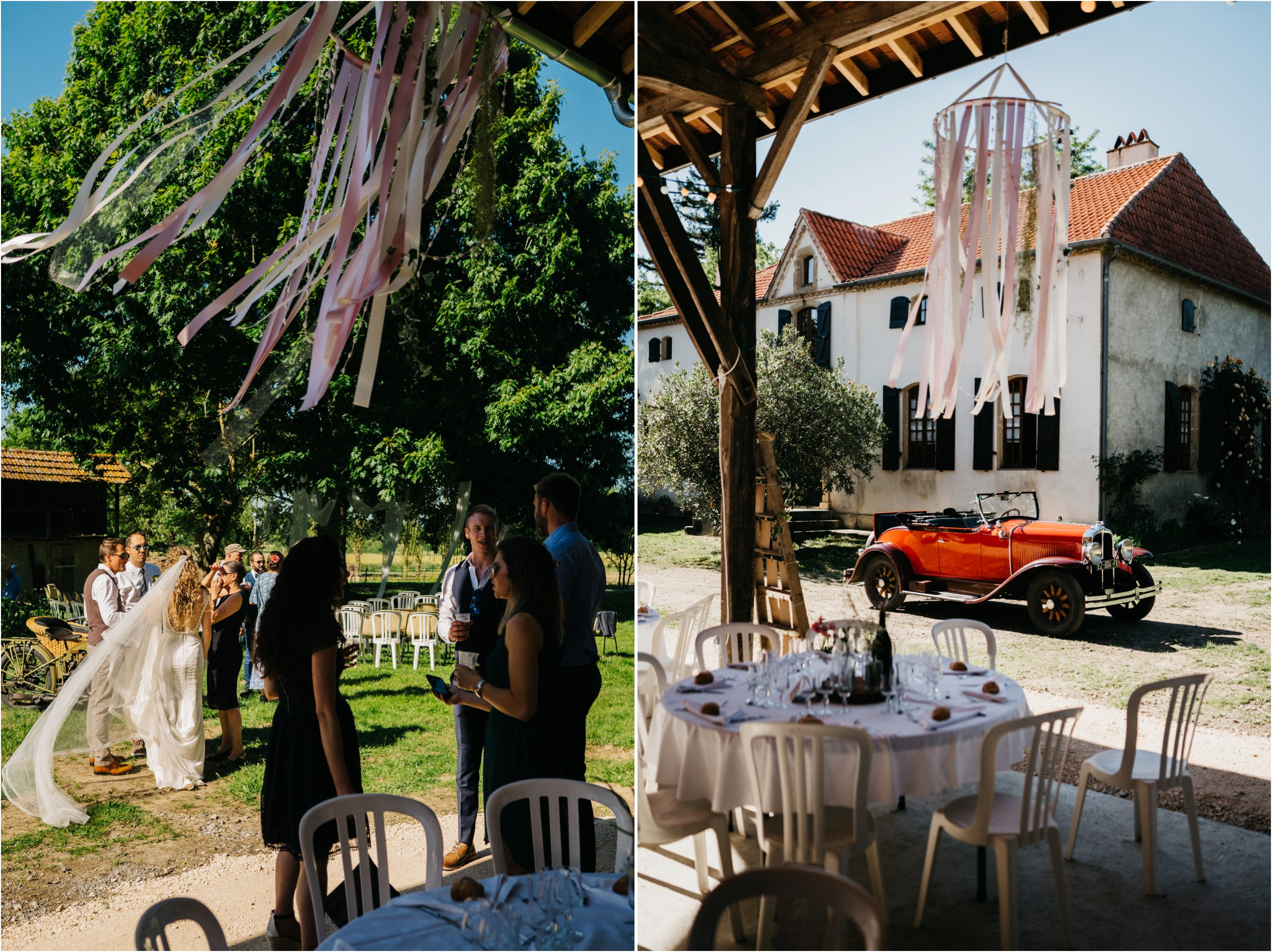 France destination garden wedding photographer_0129.jpg