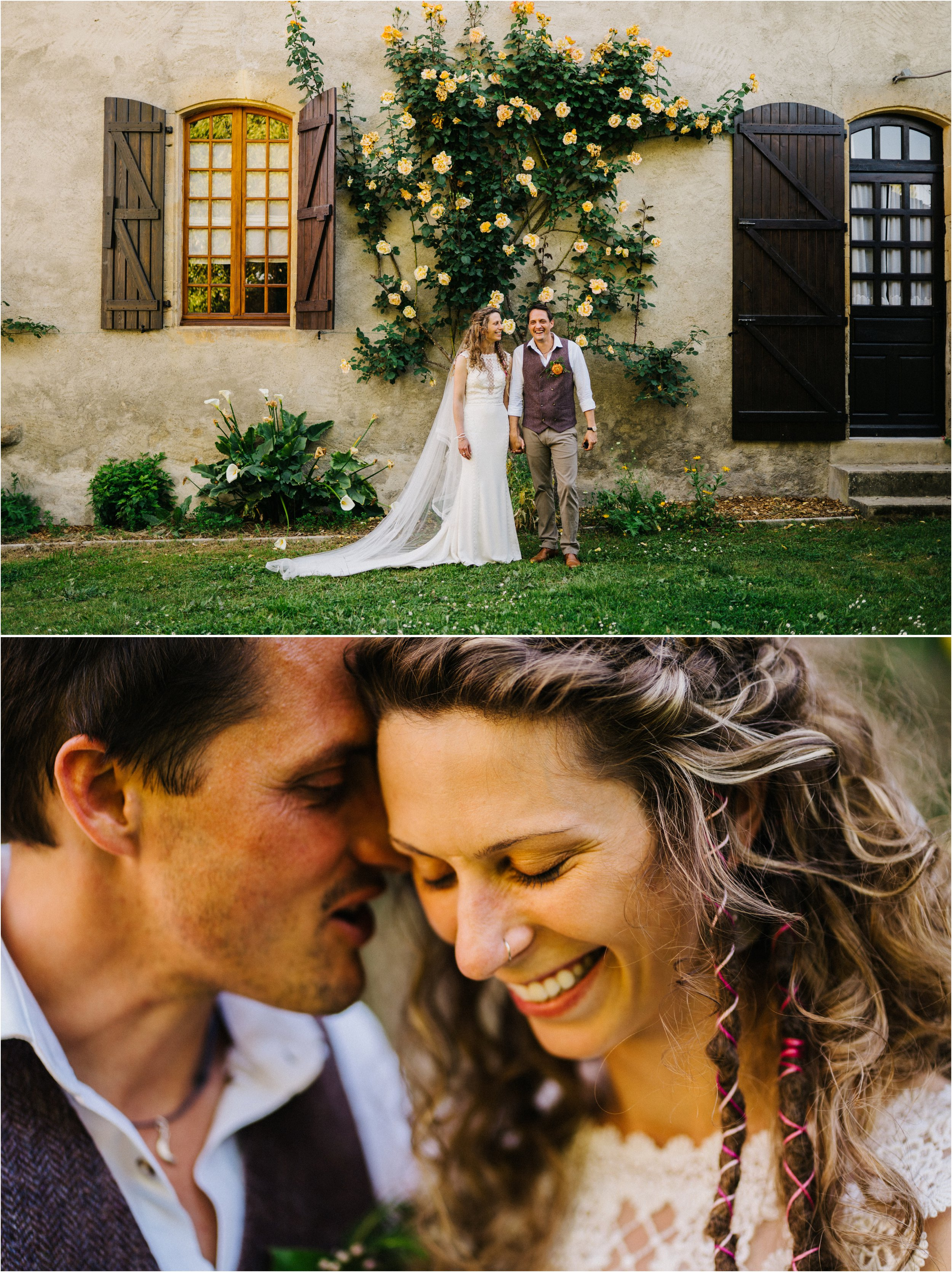 France destination garden wedding photographer_0135.jpg