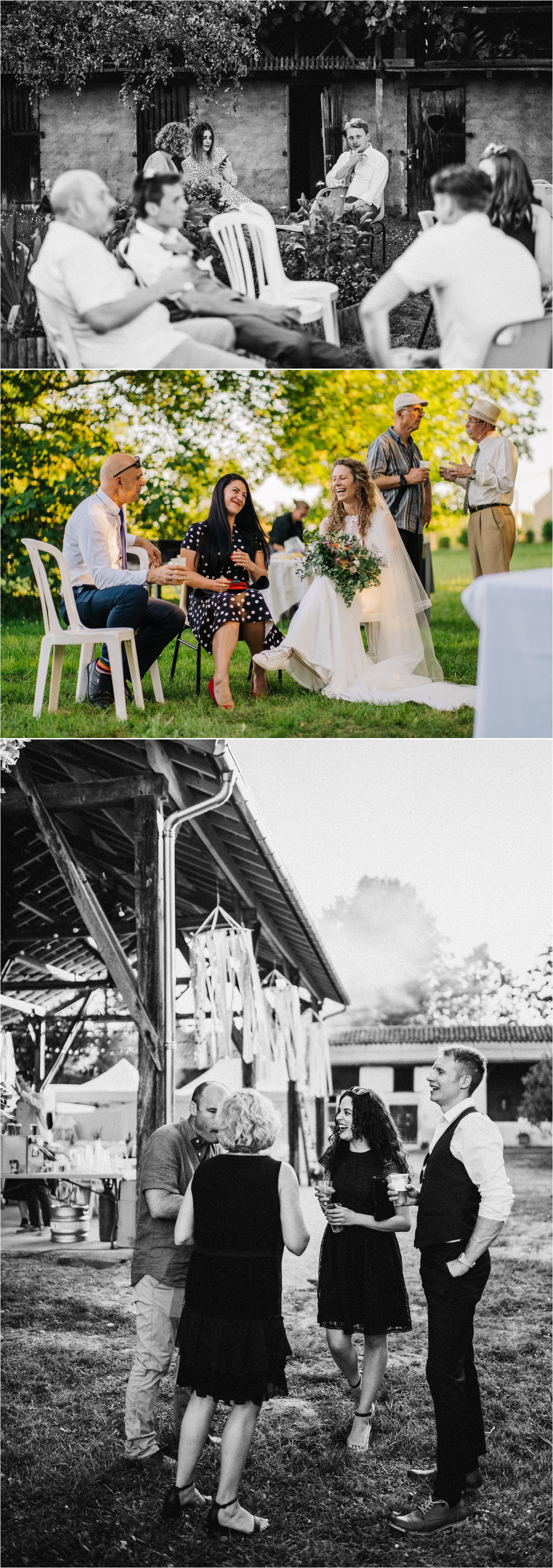 France destination garden wedding photographer_0154.jpg