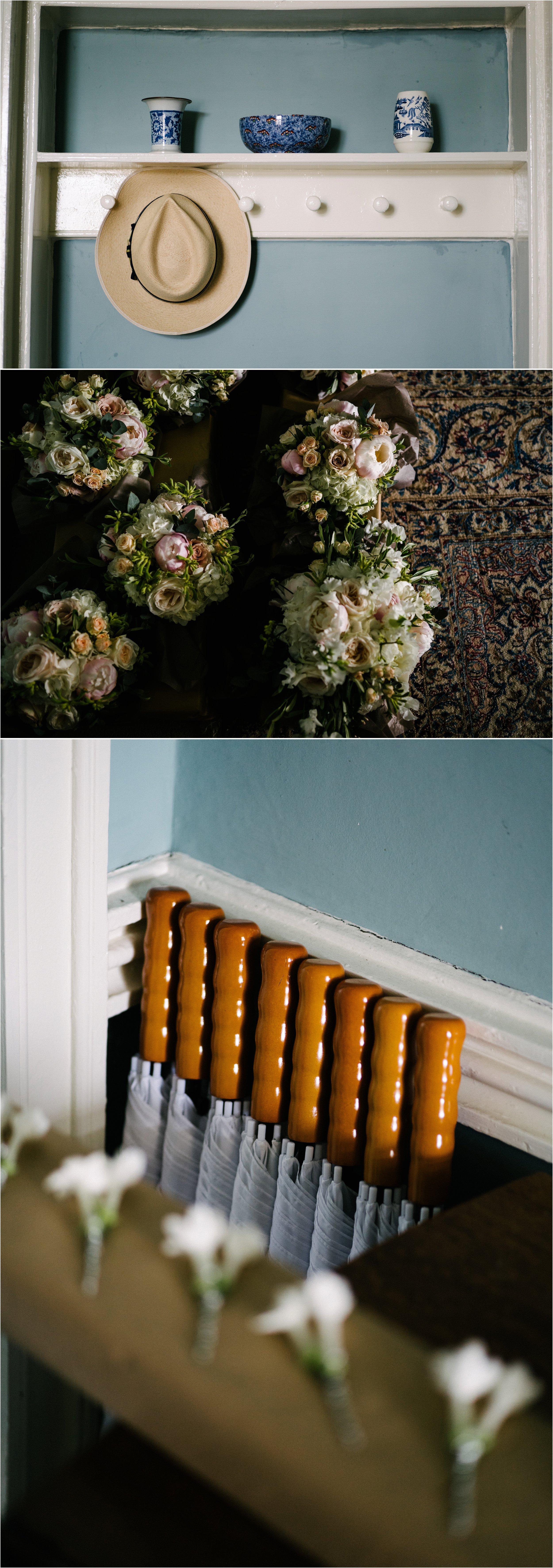 Lake District countryside wedding photography_0006.jpg