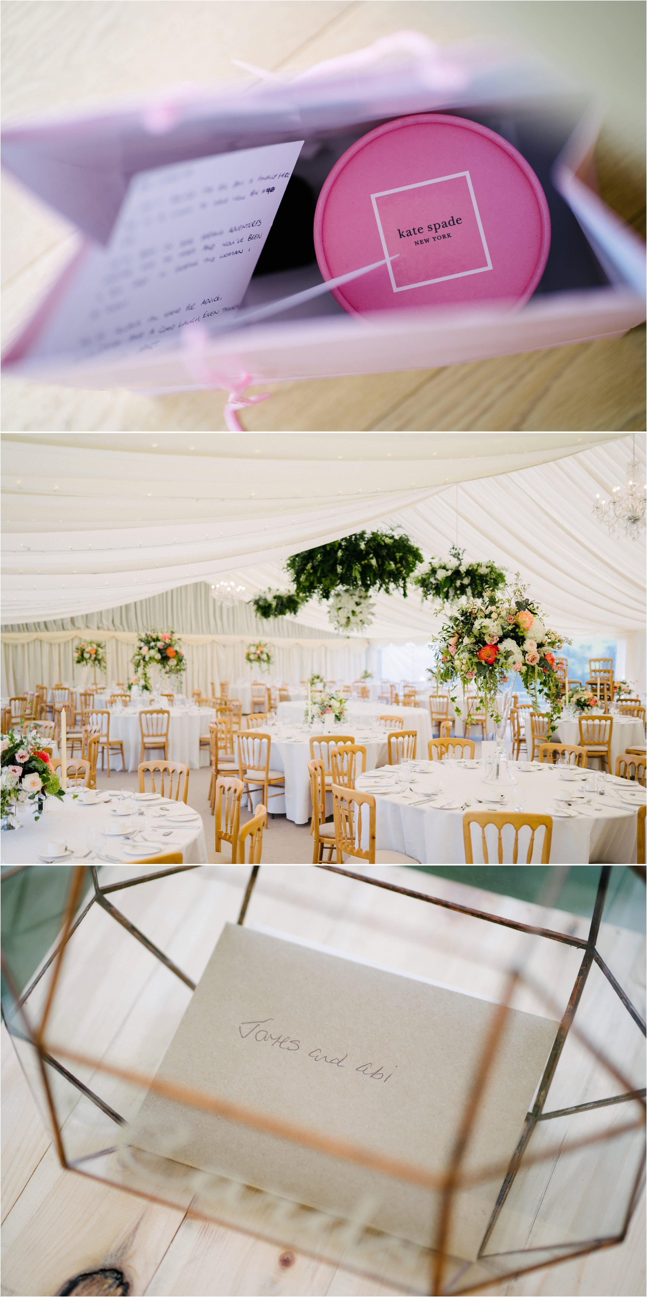 Lake District countryside wedding photography_0008.jpg