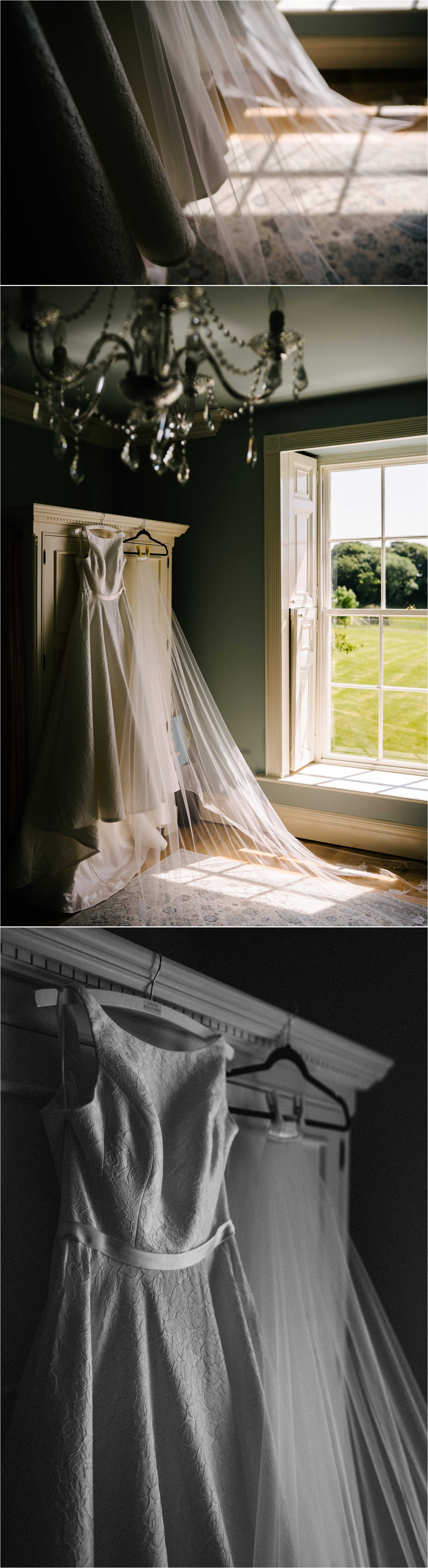 Lake District countryside wedding photography_0010.jpg
