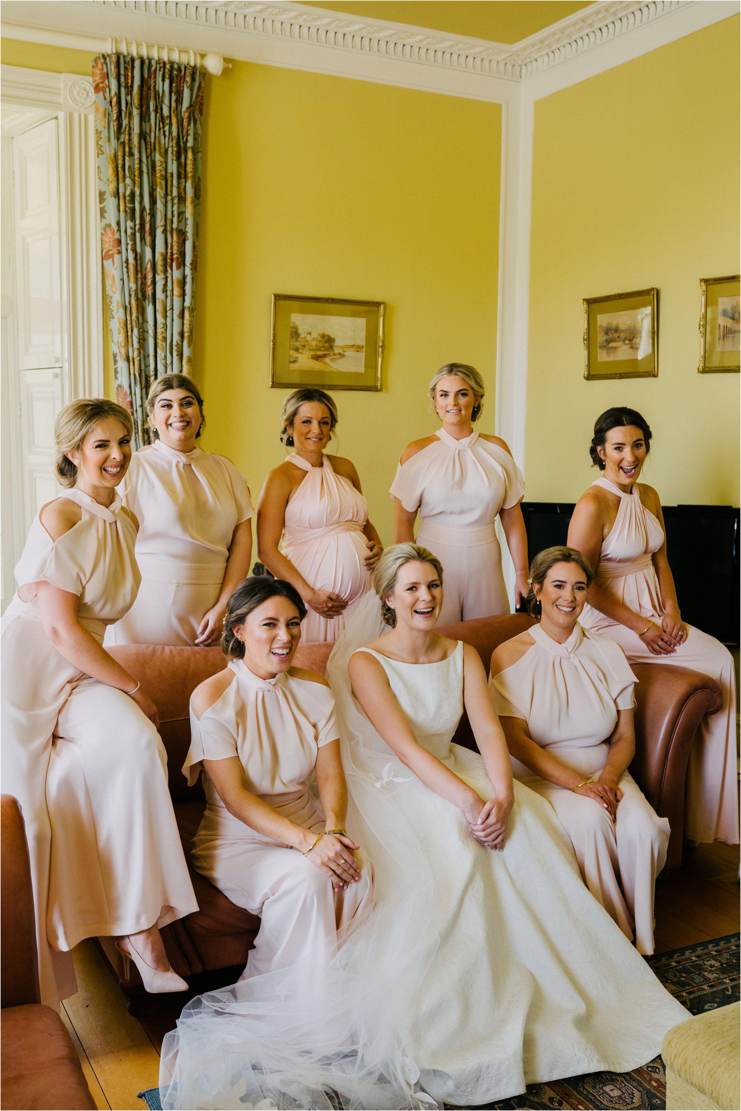 Lake District countryside wedding photography_0025.jpg