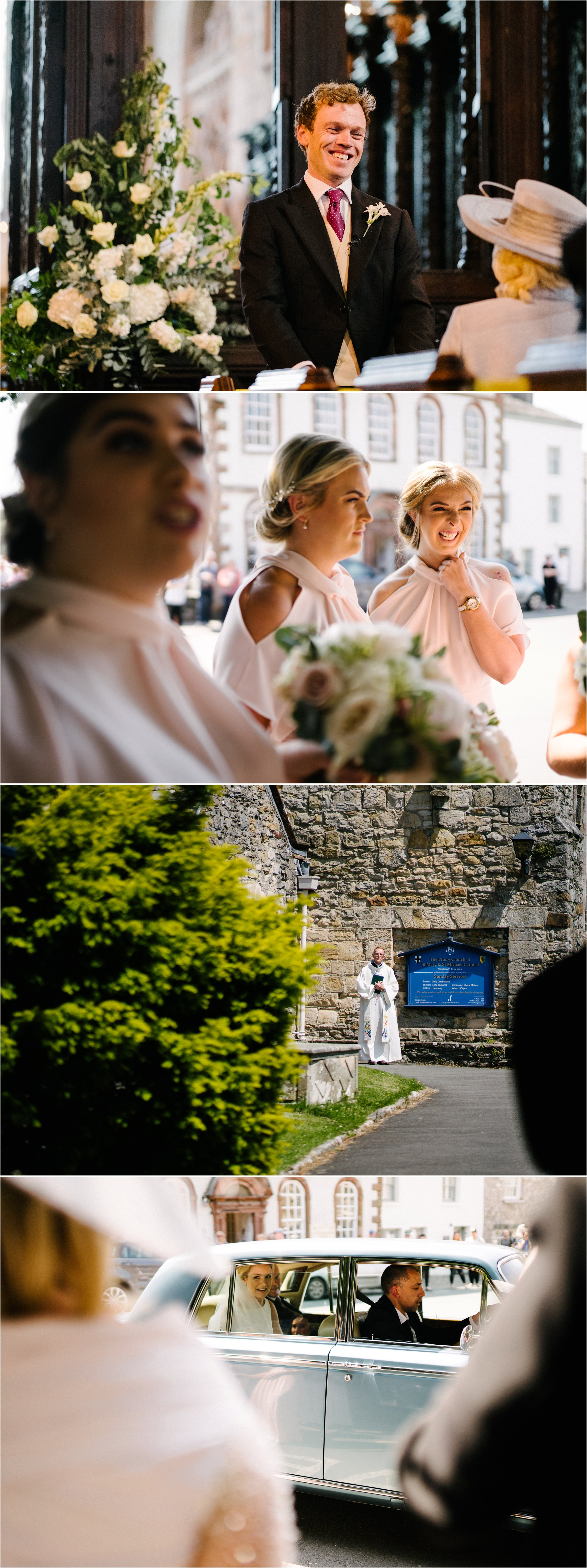 Lake District countryside wedding photography_0032.jpg