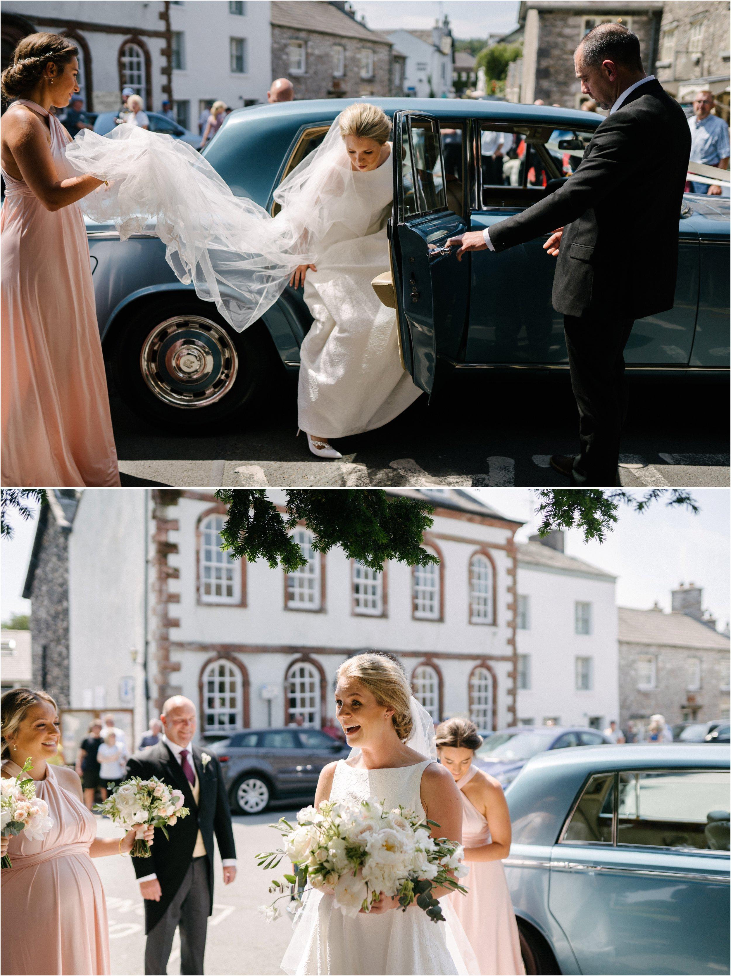 Lake District countryside wedding photography_0033.jpg