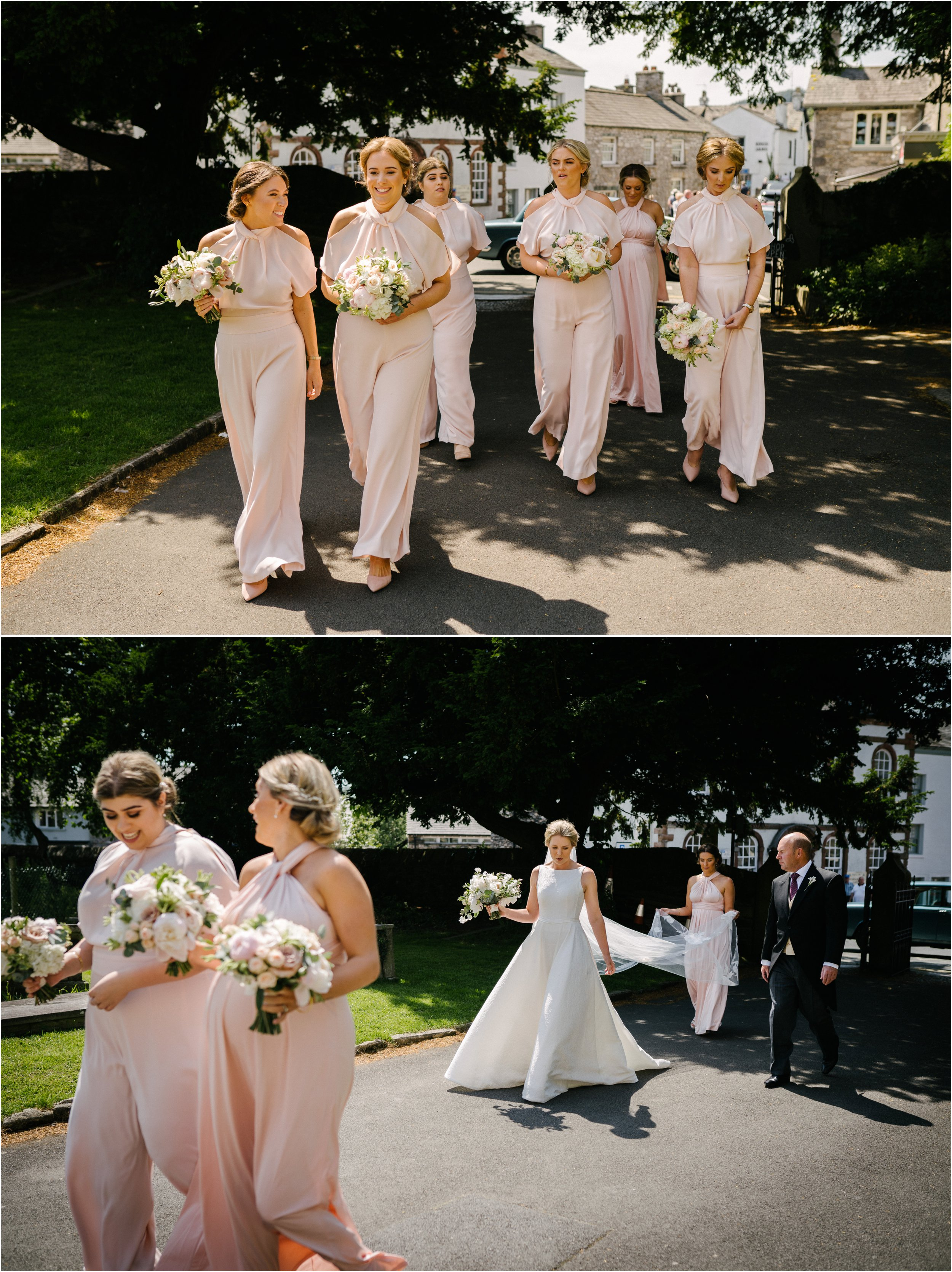 Lake District countryside wedding photography_0035.jpg