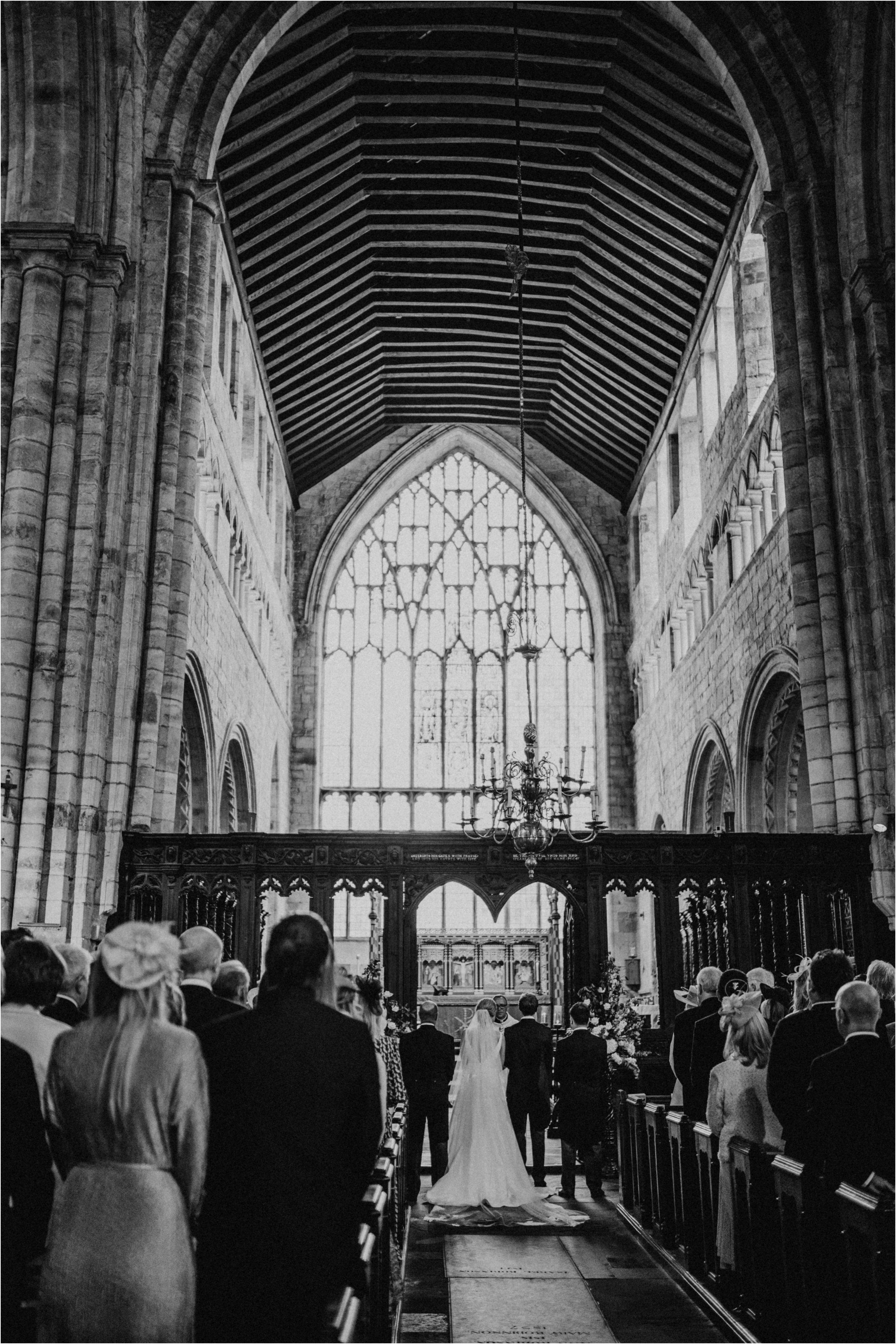 Lake District countryside wedding photography_0040.jpg