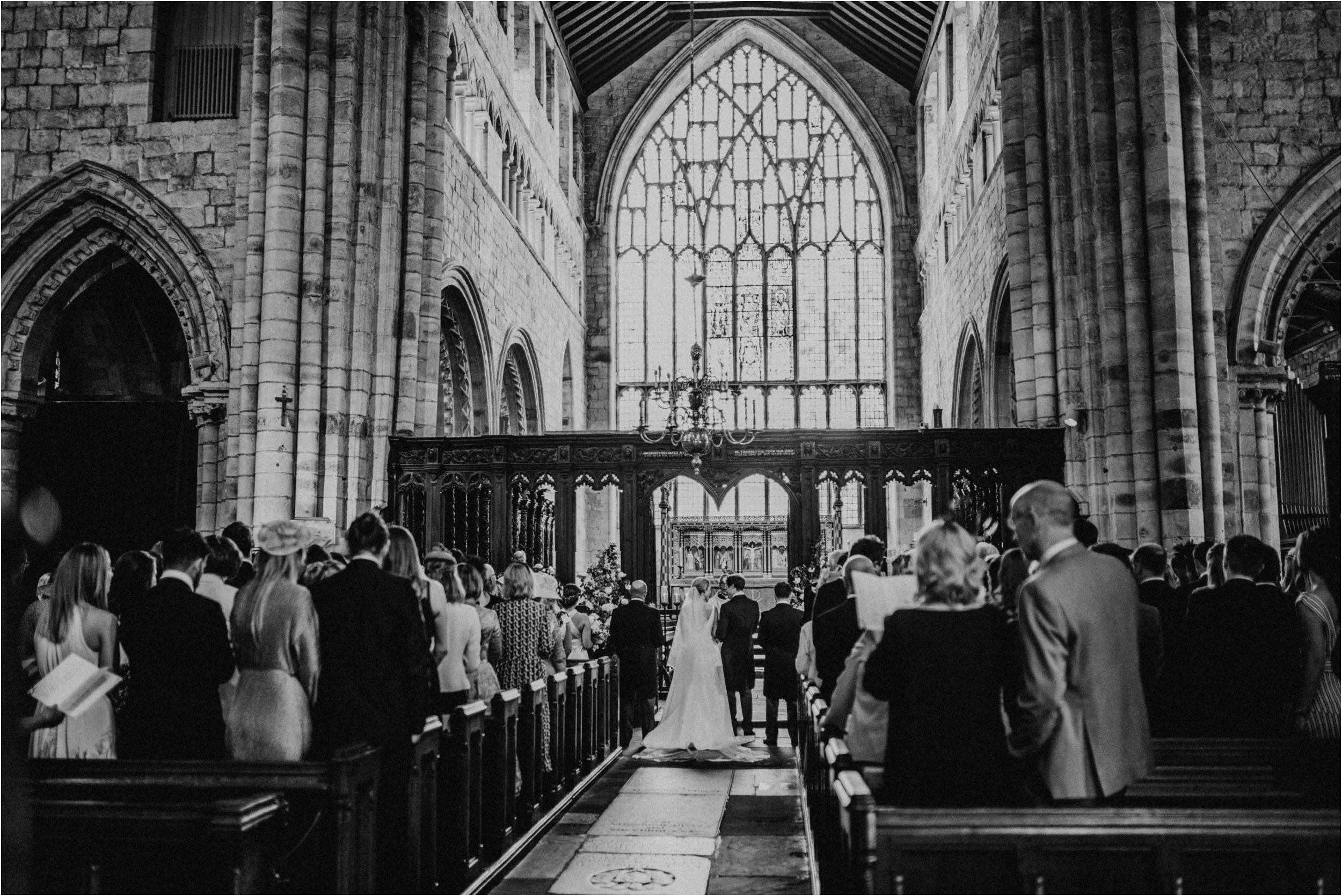 Lake District countryside wedding photography_0041.jpg