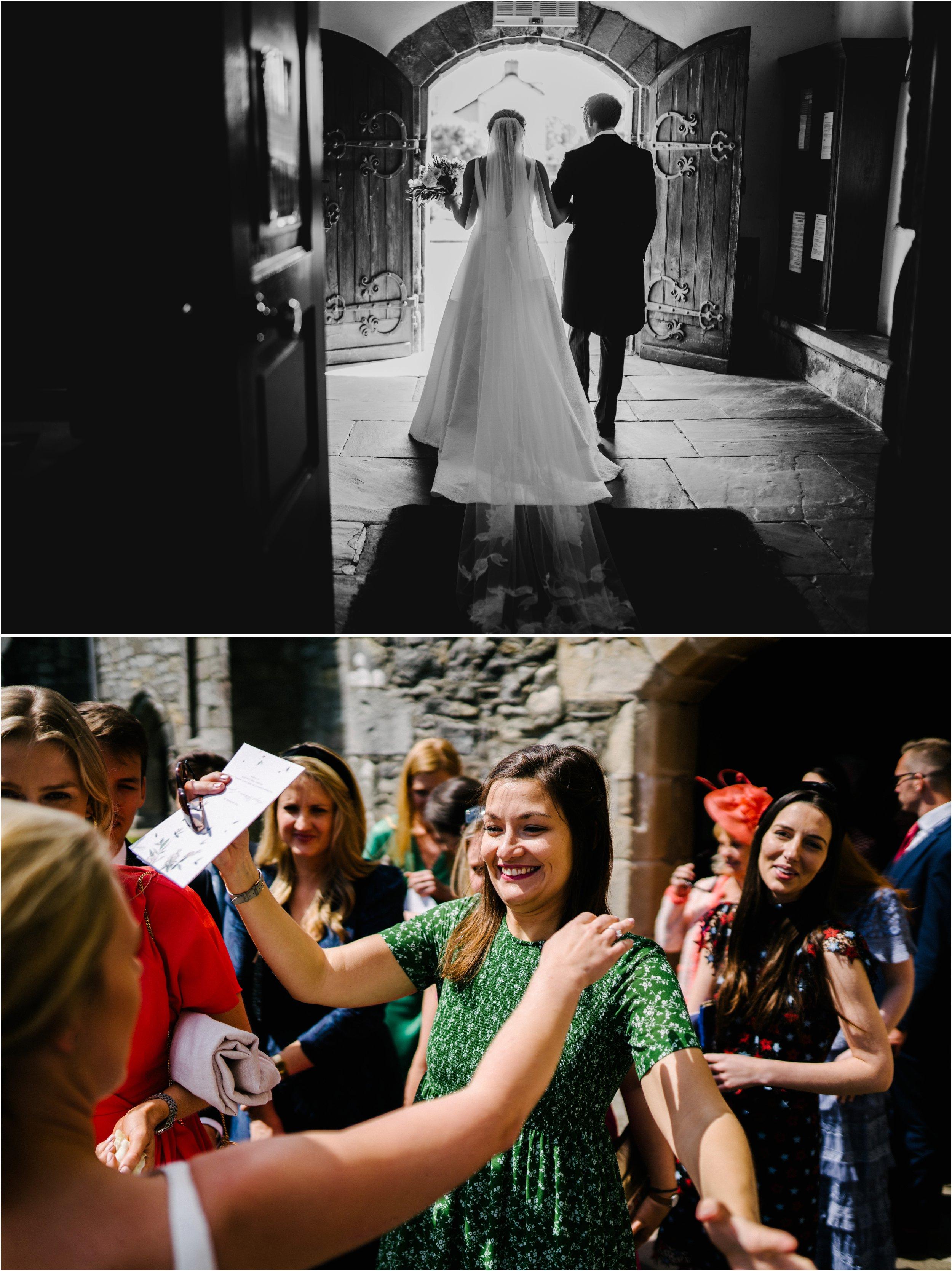 Lake District countryside wedding photography_0046.jpg