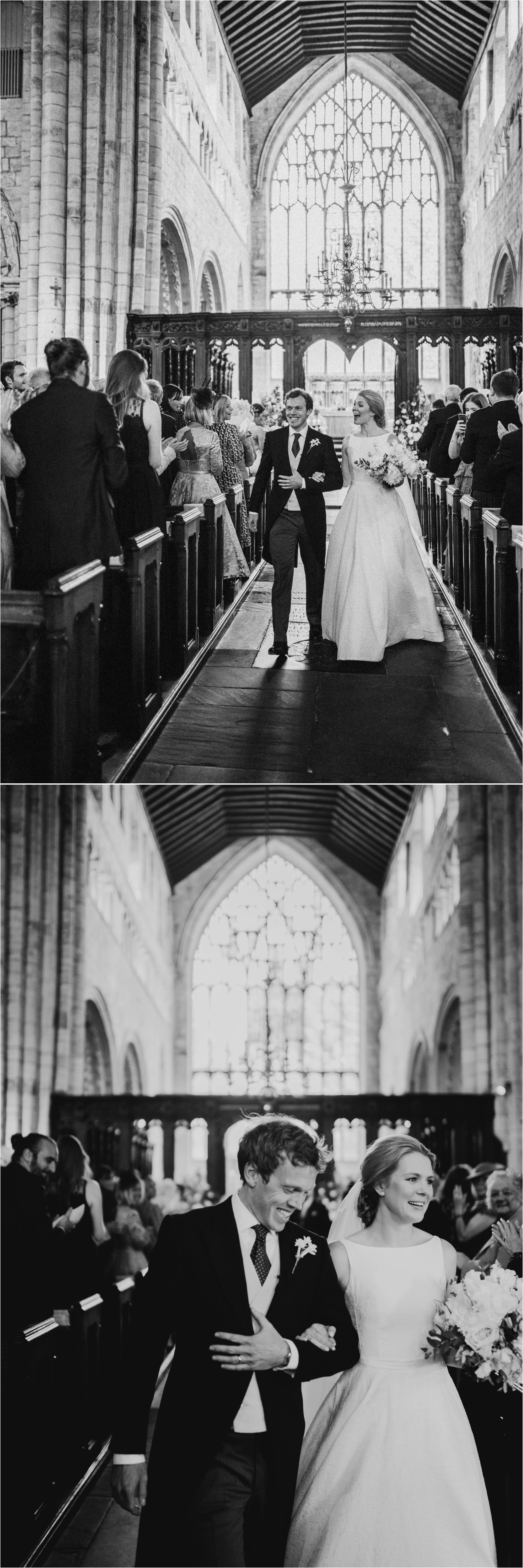 Lake District countryside wedding photography_0045.jpg