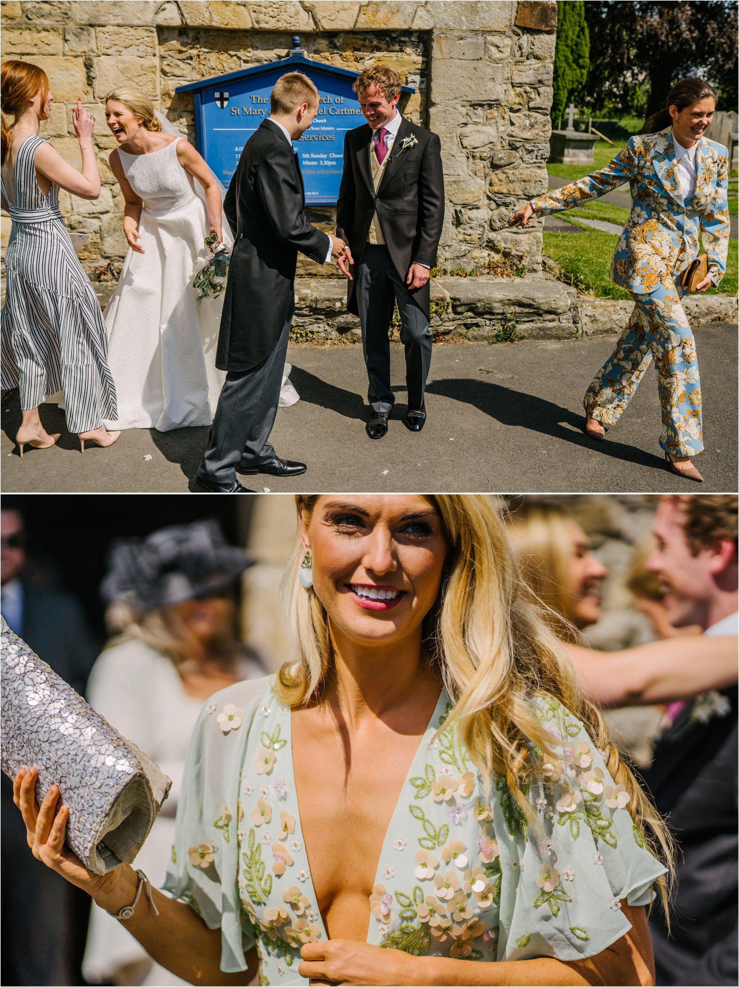 Lake District countryside wedding photography_0049.jpg