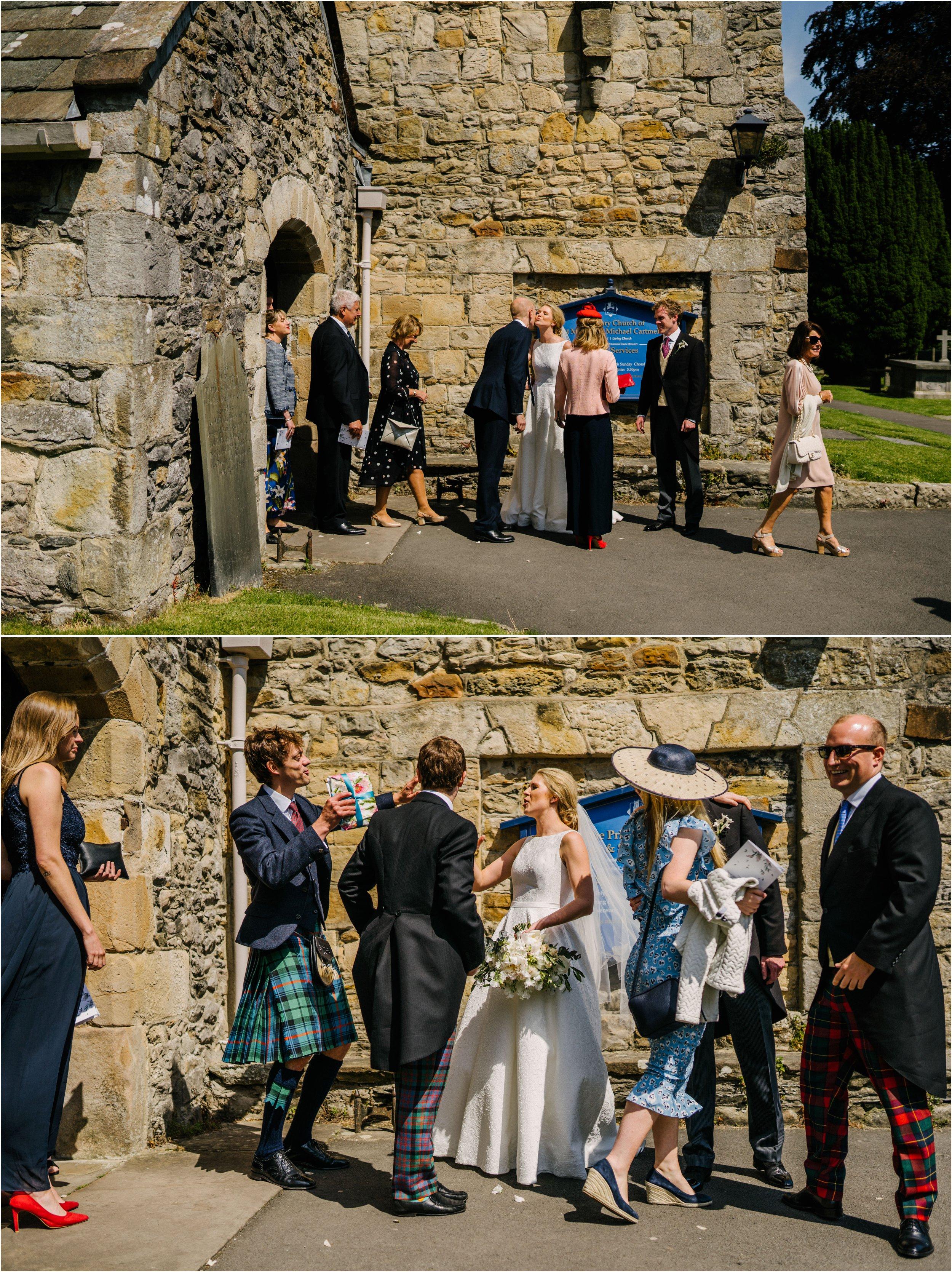 Lake District countryside wedding photography_0048.jpg