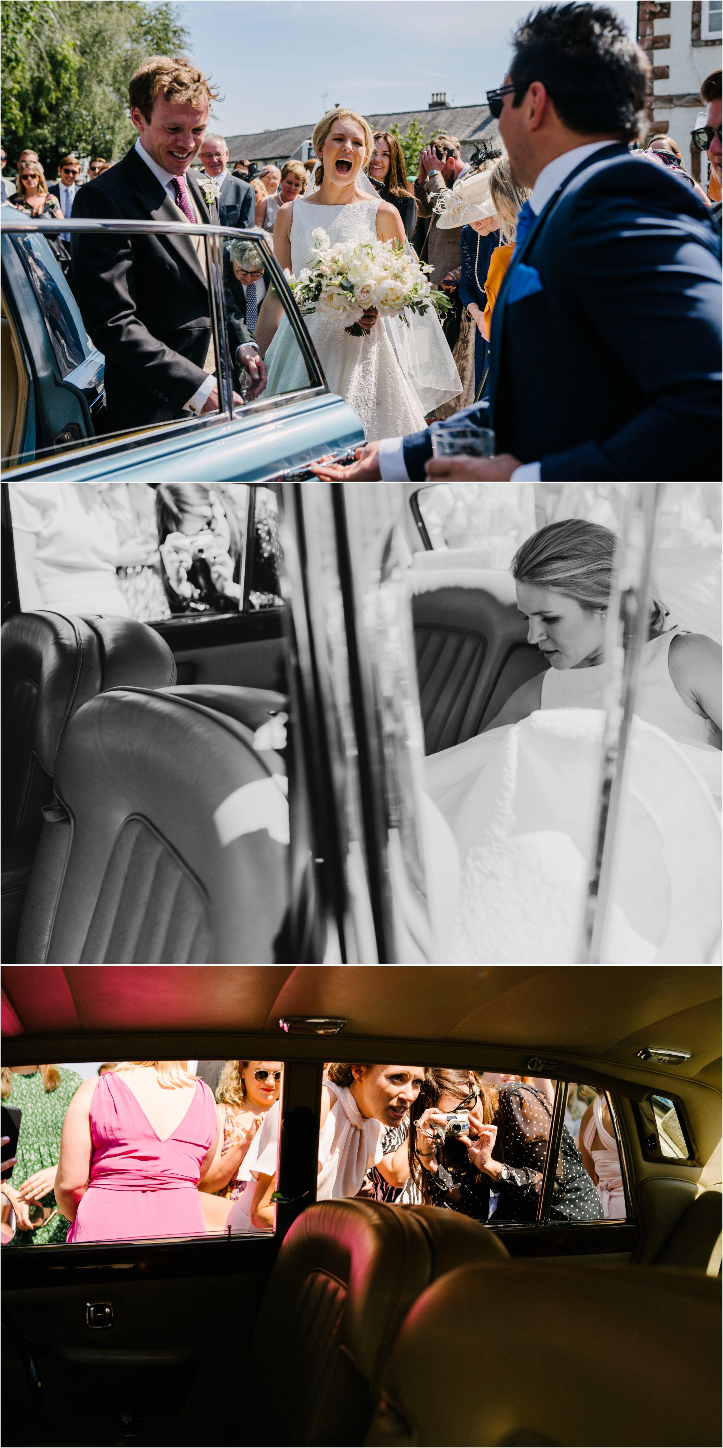Lake District countryside wedding photography_0053.jpg