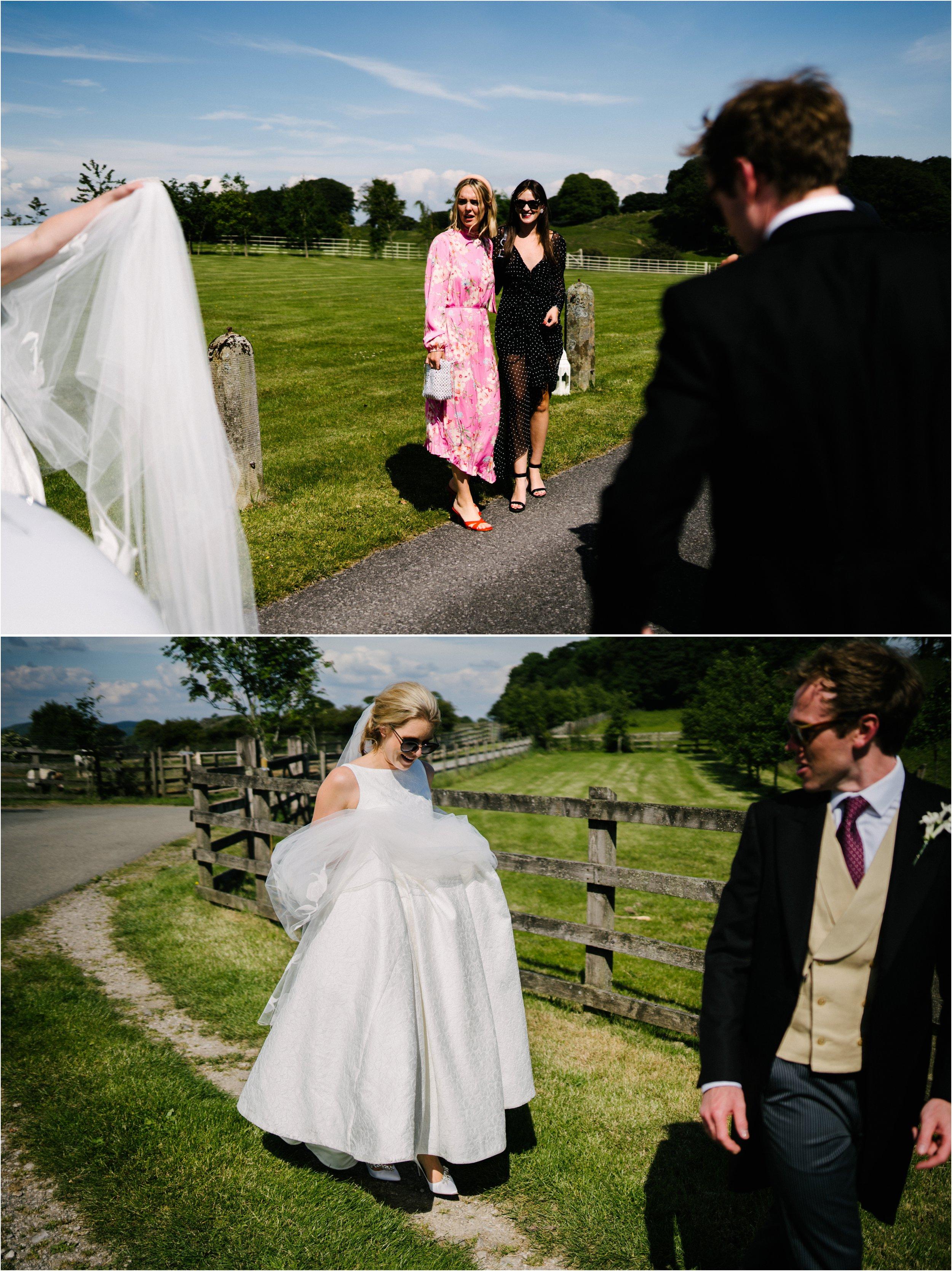 Lake District countryside wedding photography_0060.jpg