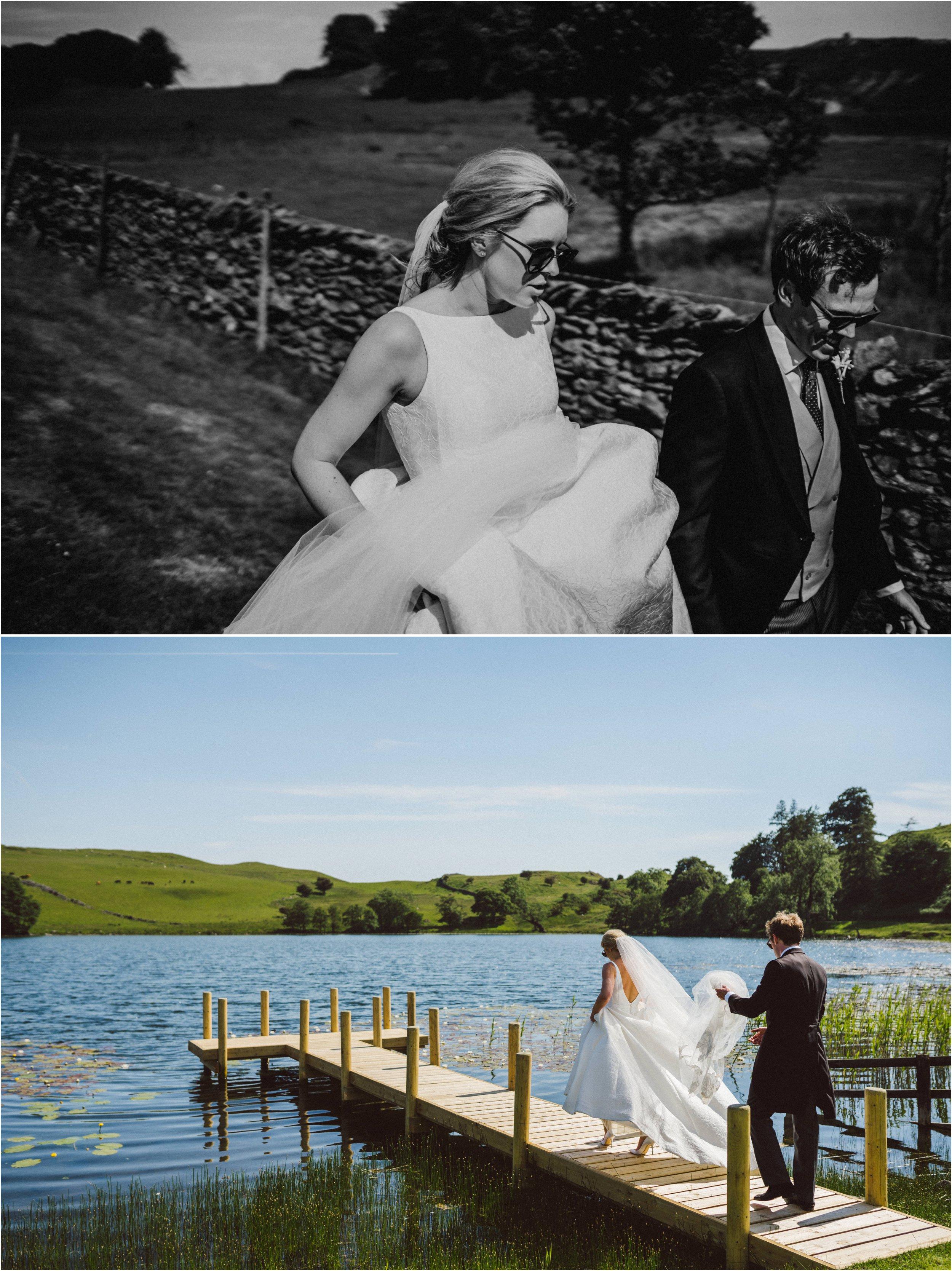 Lake District countryside wedding photography_0063.jpg