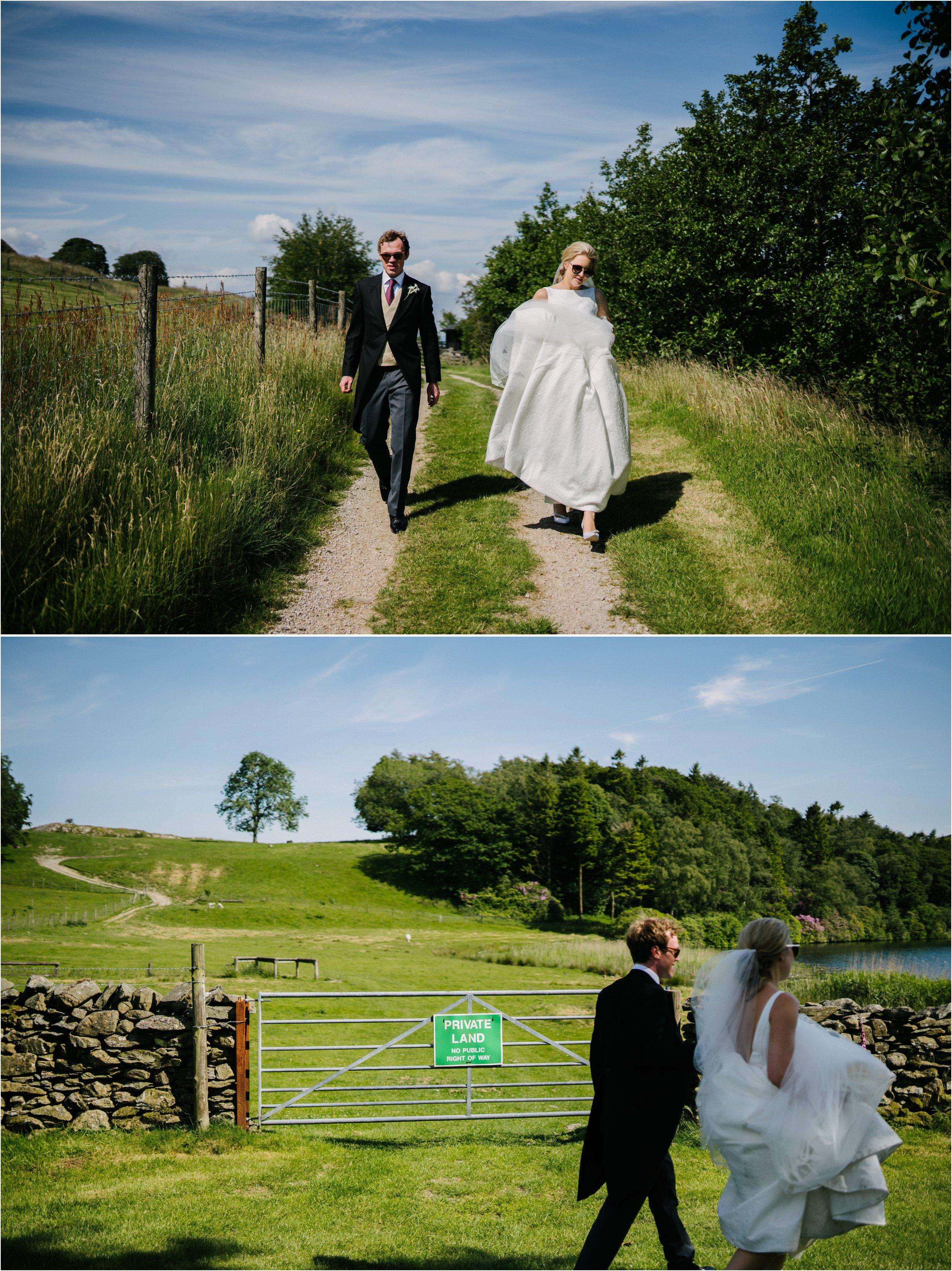 Lake District countryside wedding photography_0062.jpg