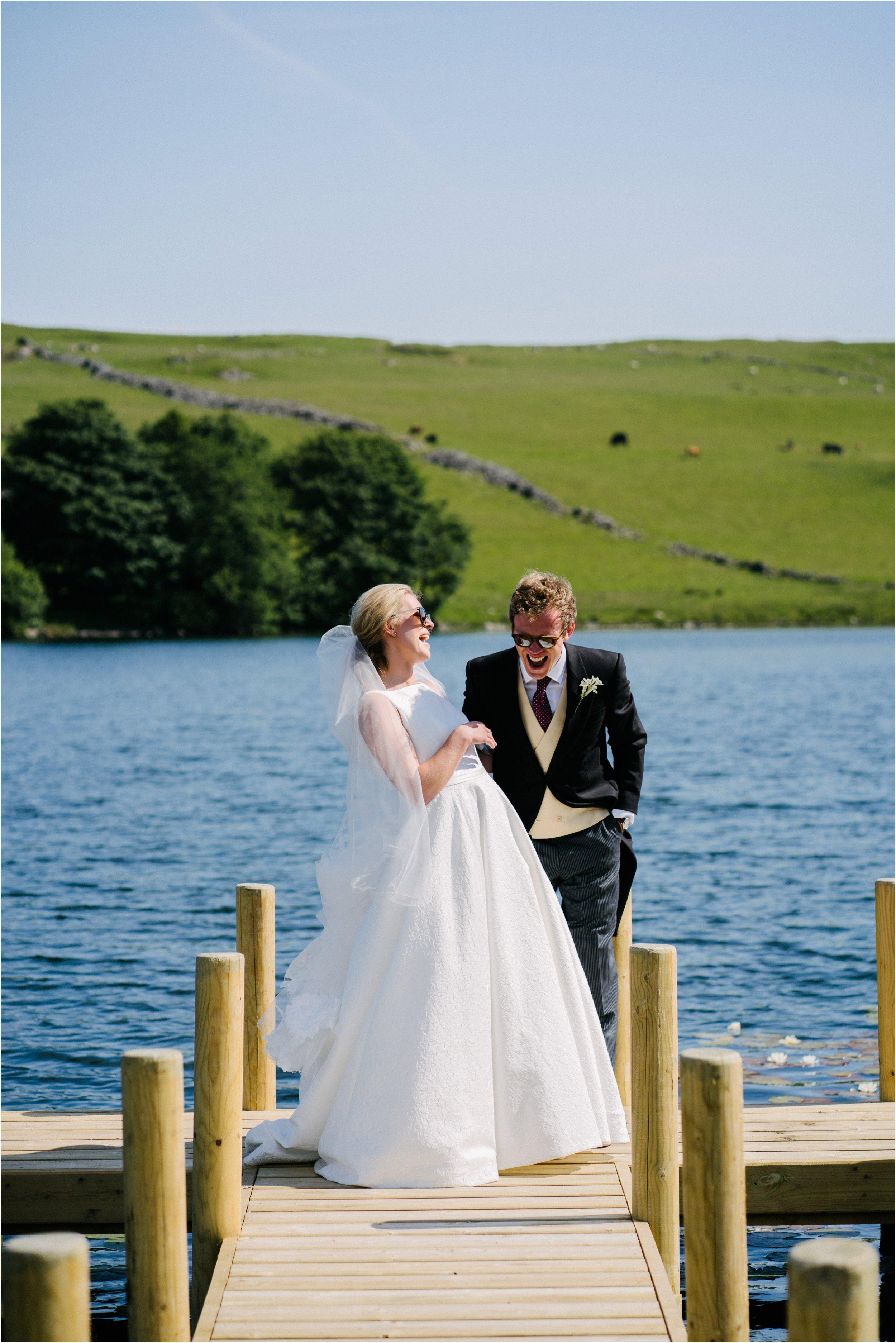 Lake District countryside wedding photography_0065.jpg