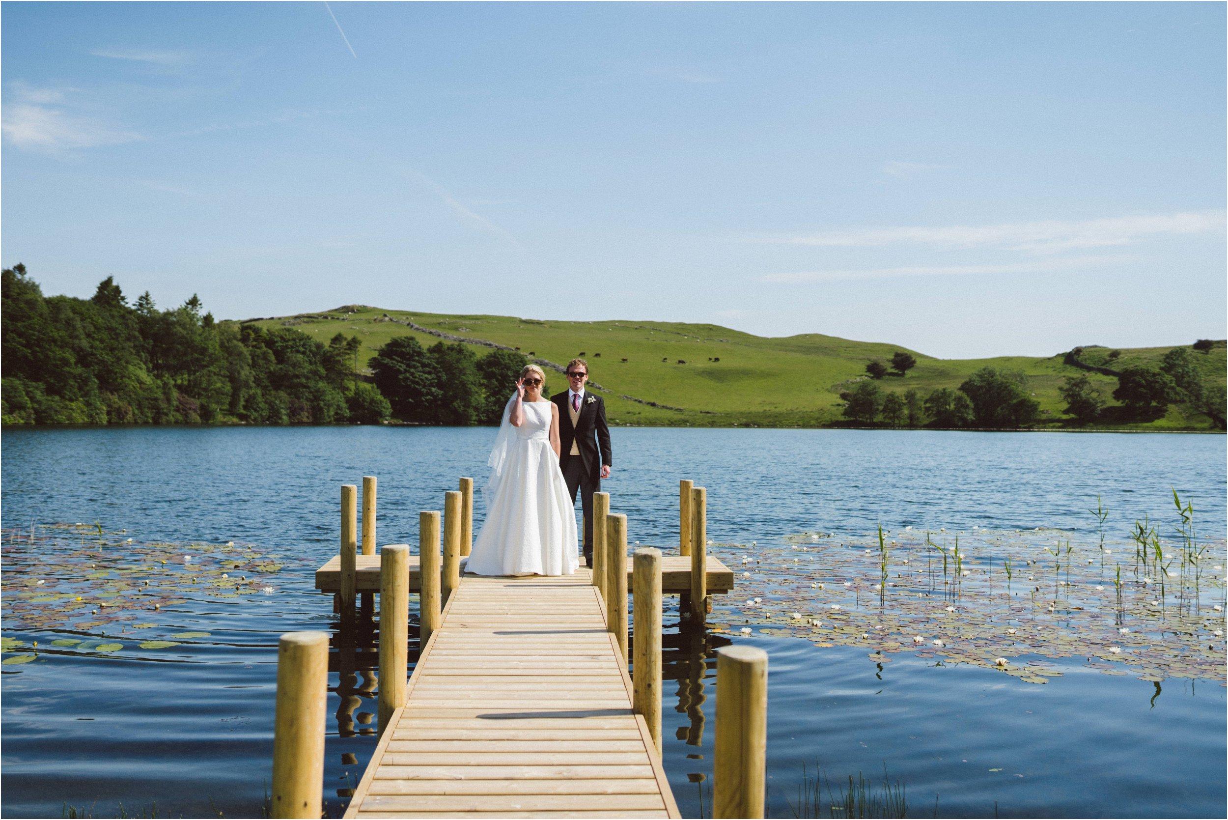 Lake District countryside wedding photography_0066.jpg