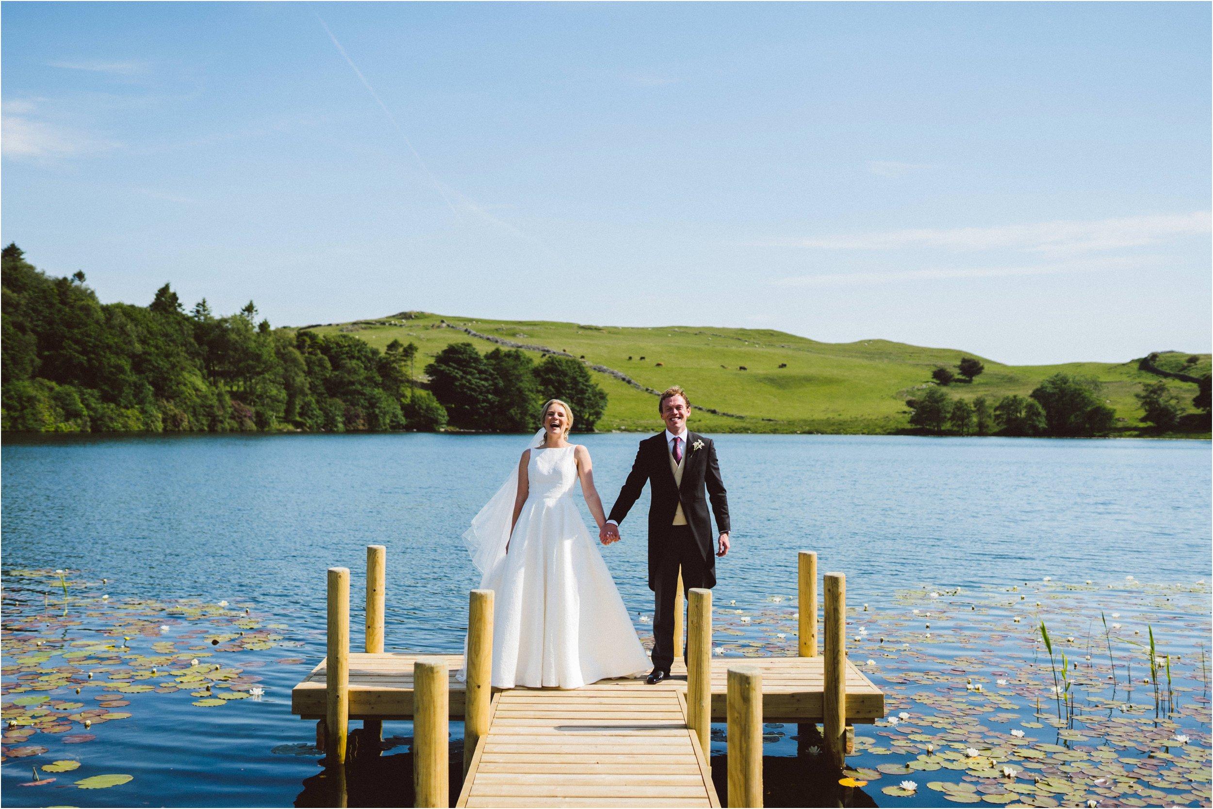 Lake District countryside wedding photography_0068.jpg