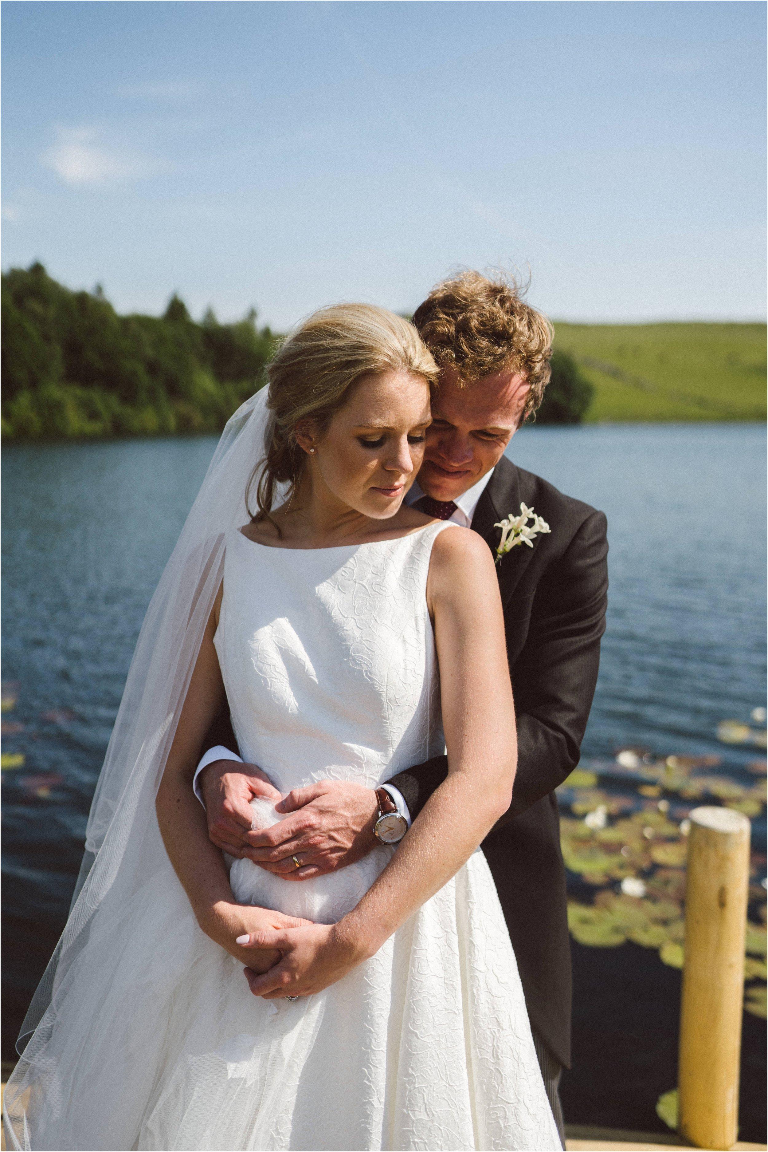 Lake District countryside wedding photography_0067.jpg