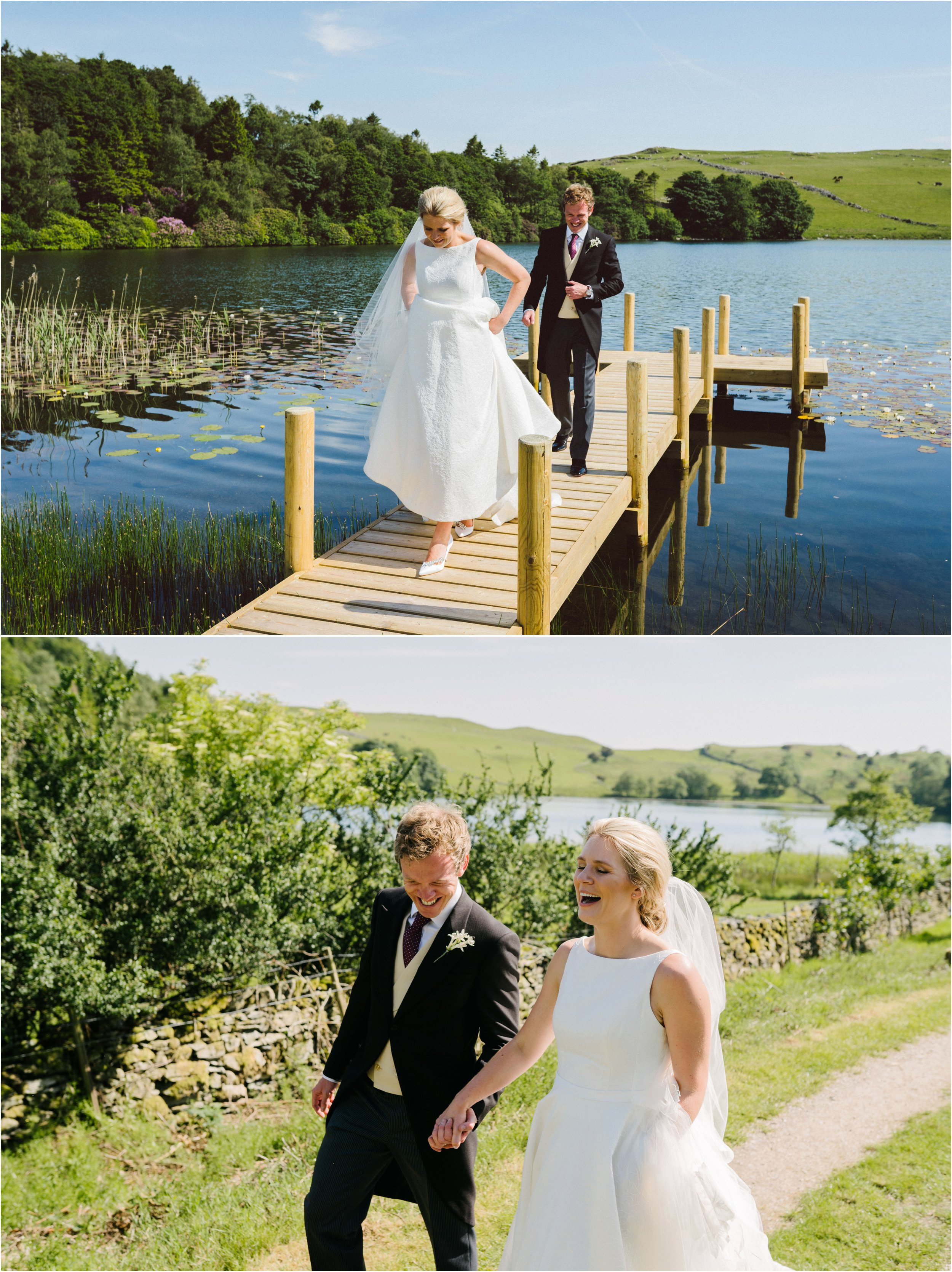 Lake District countryside wedding photography_0069.jpg