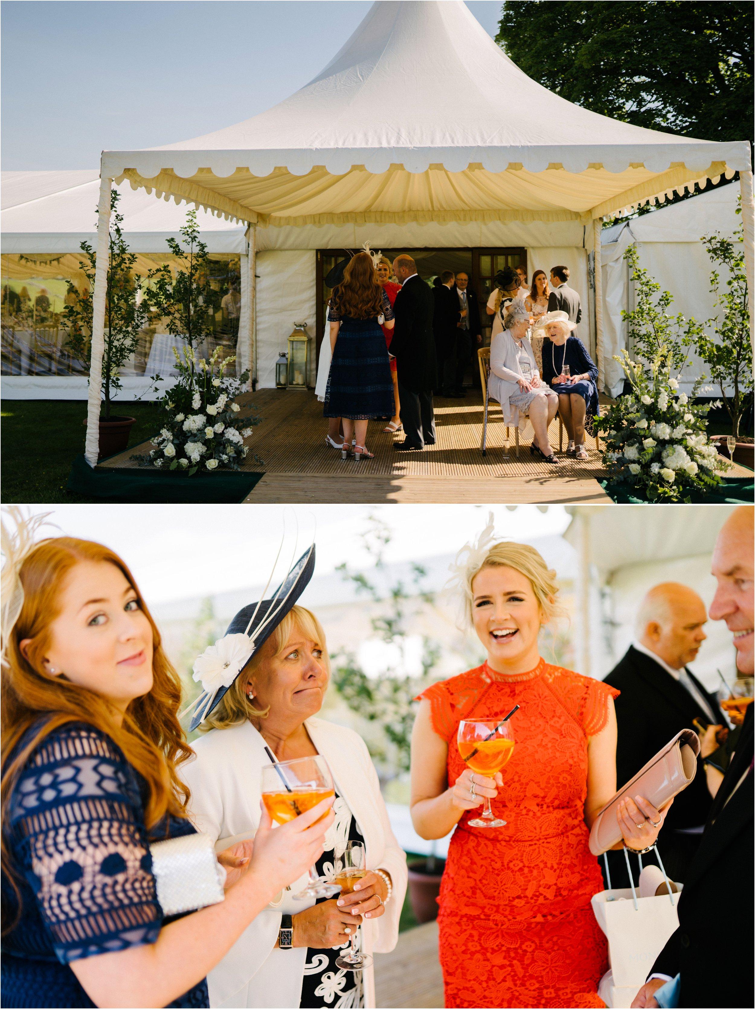 Lake District countryside wedding photography_0070.jpg
