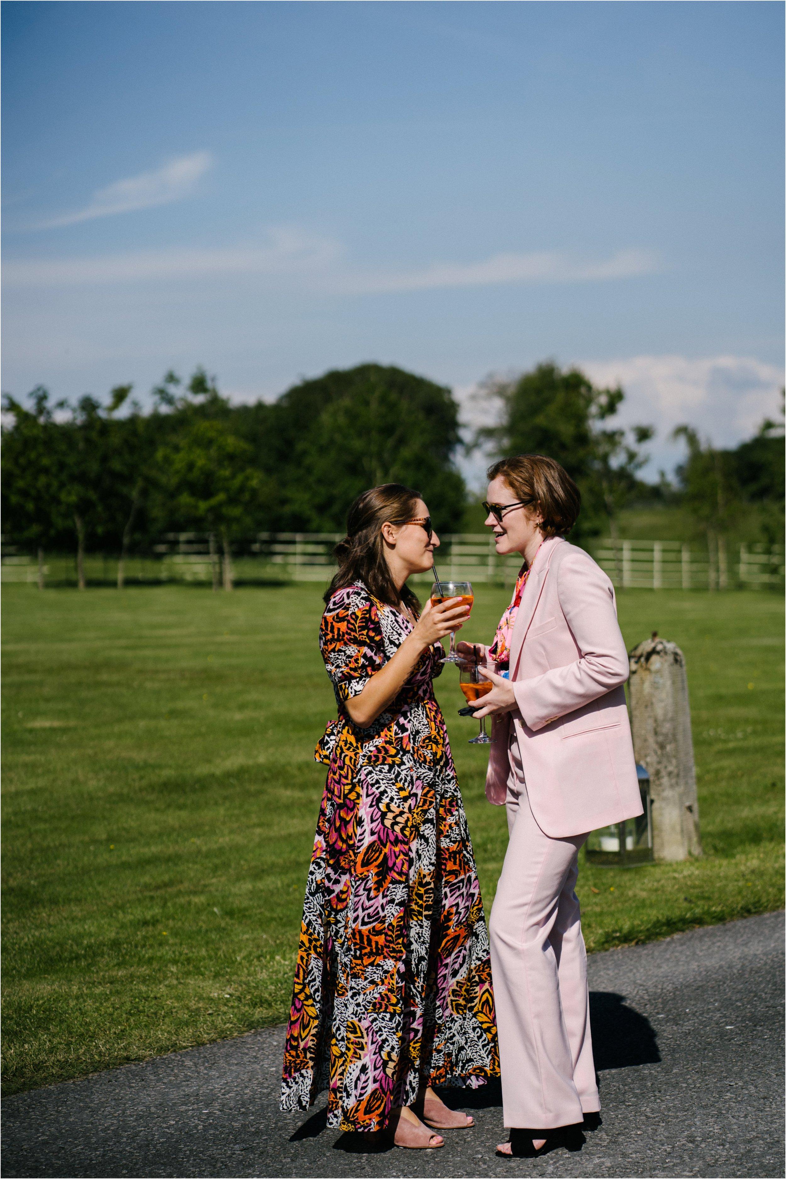 Lake District countryside wedding photography_0071.jpg