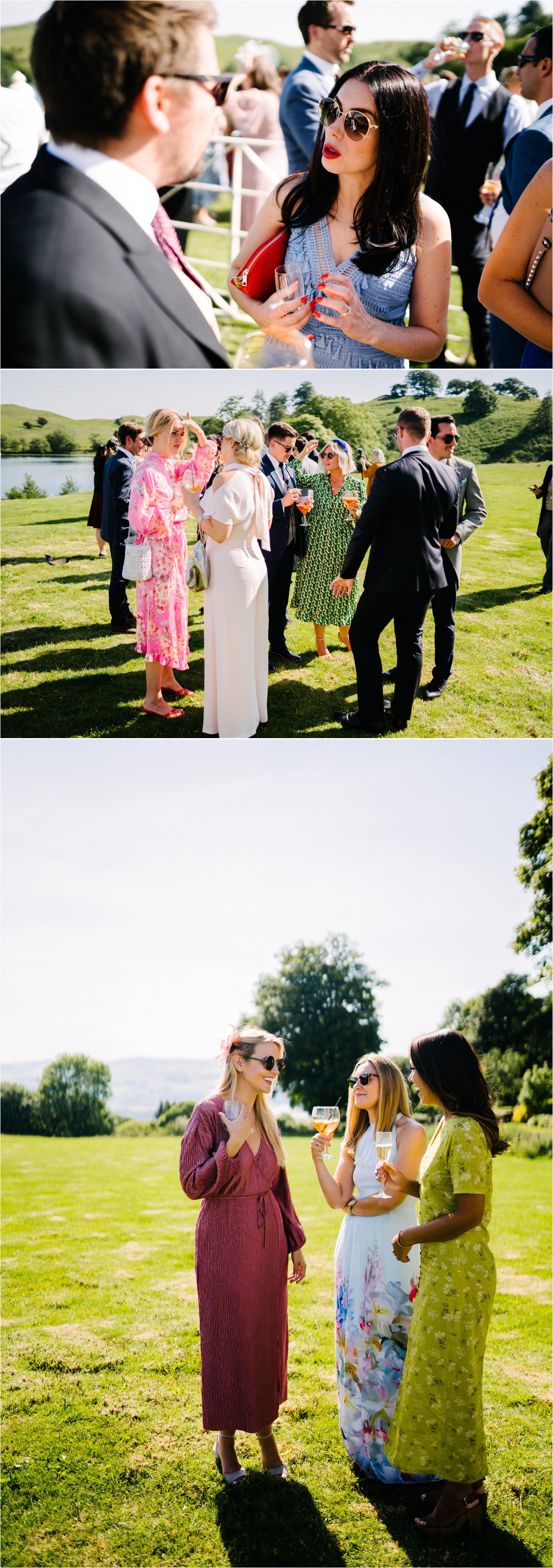 Lake District countryside wedding photography_0074.jpg