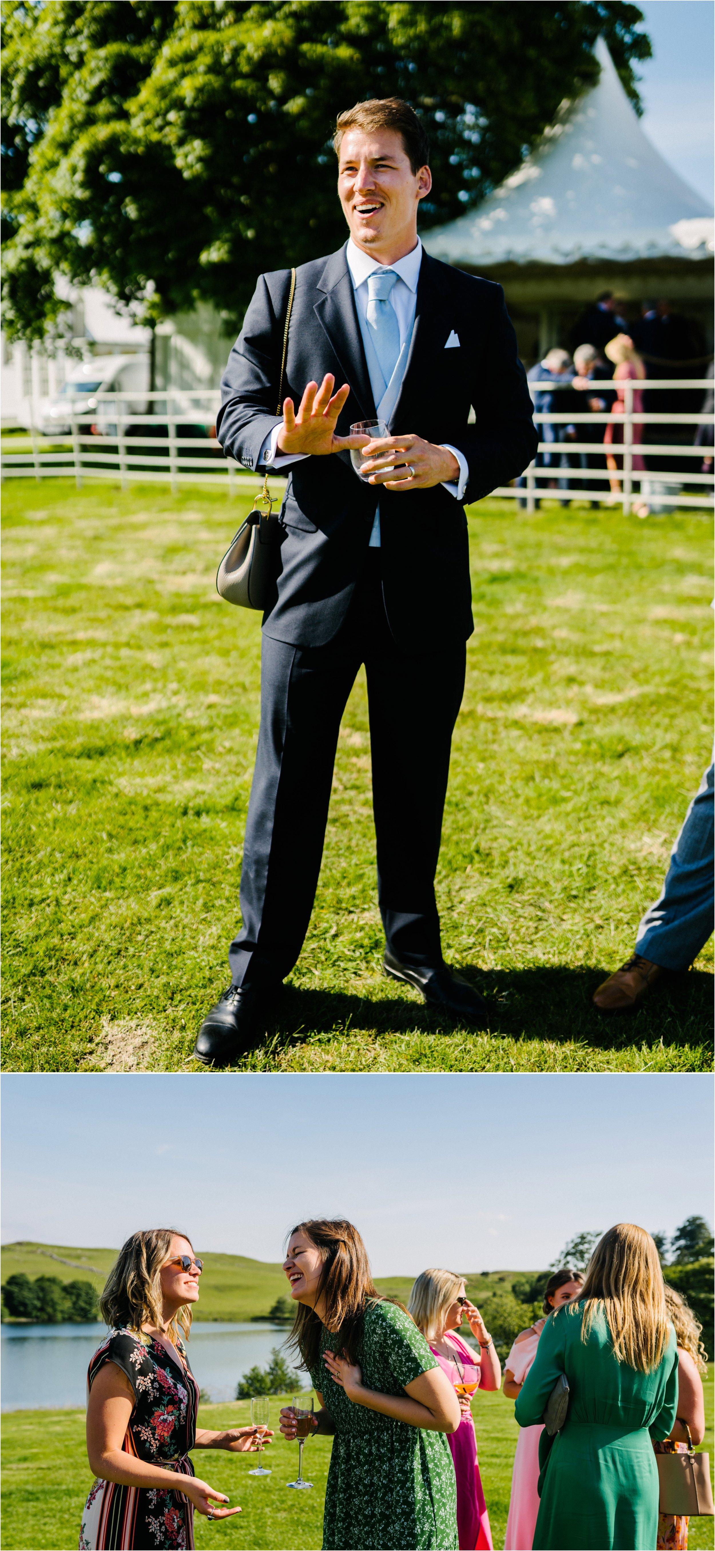 Lake District countryside wedding photography_0075.jpg