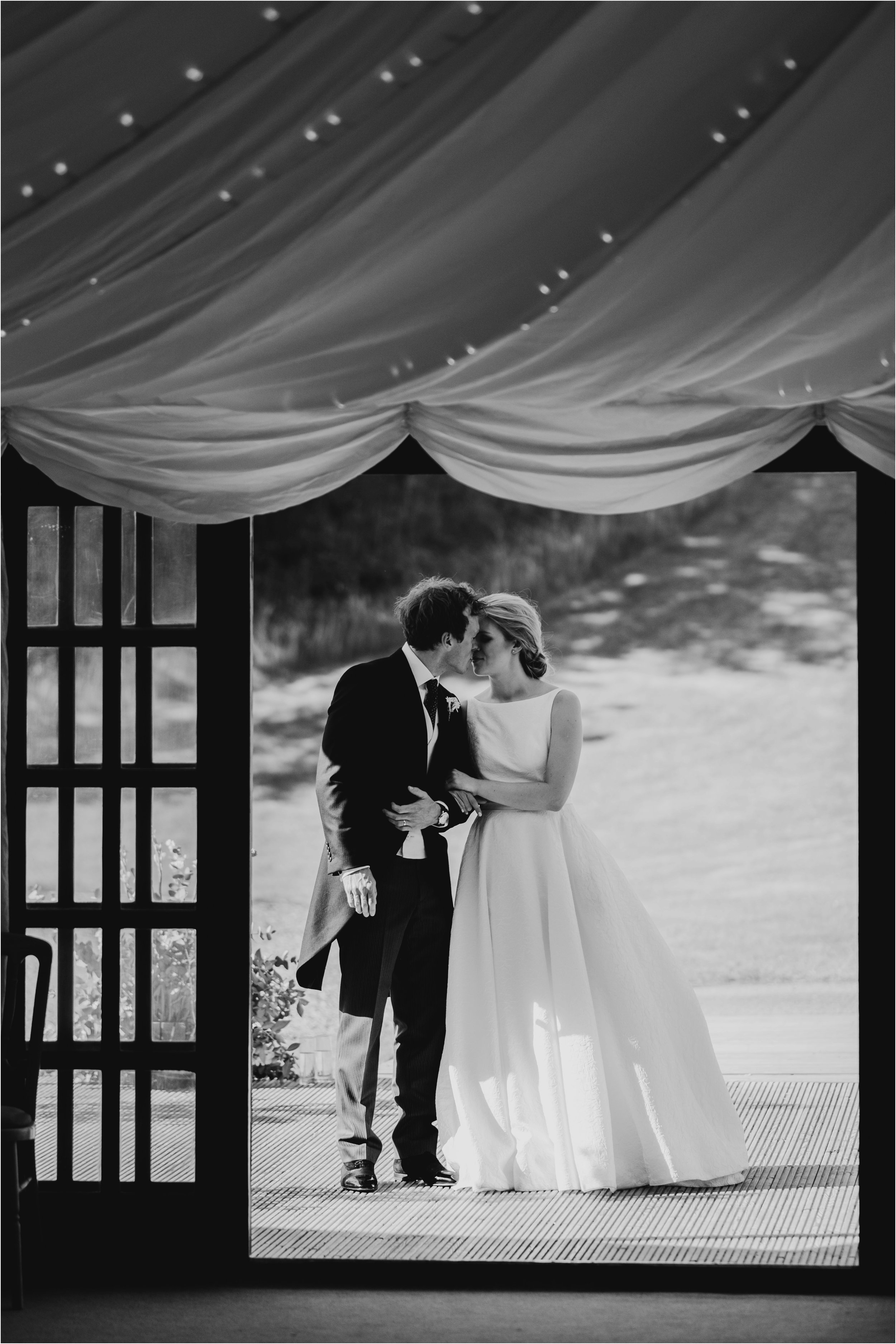Lake District countryside wedding photography_0078.jpg