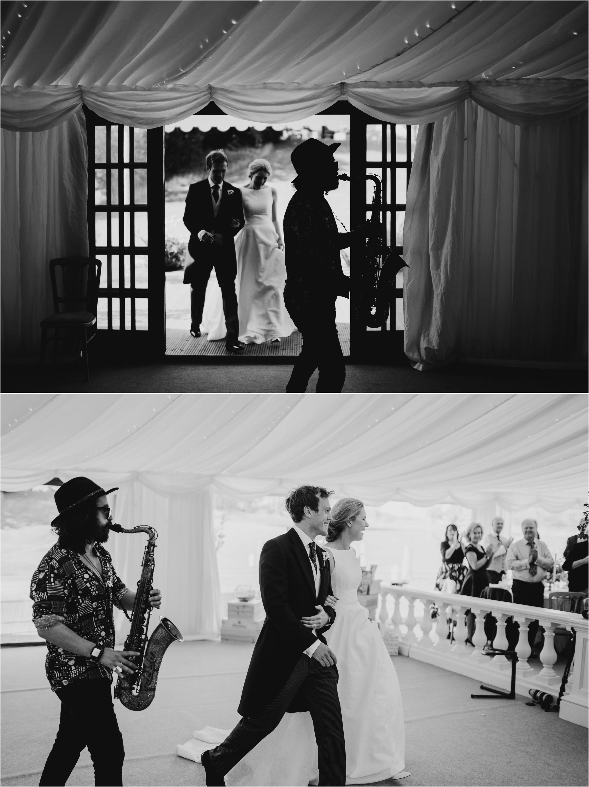 Lake District countryside wedding photography_0079.jpg