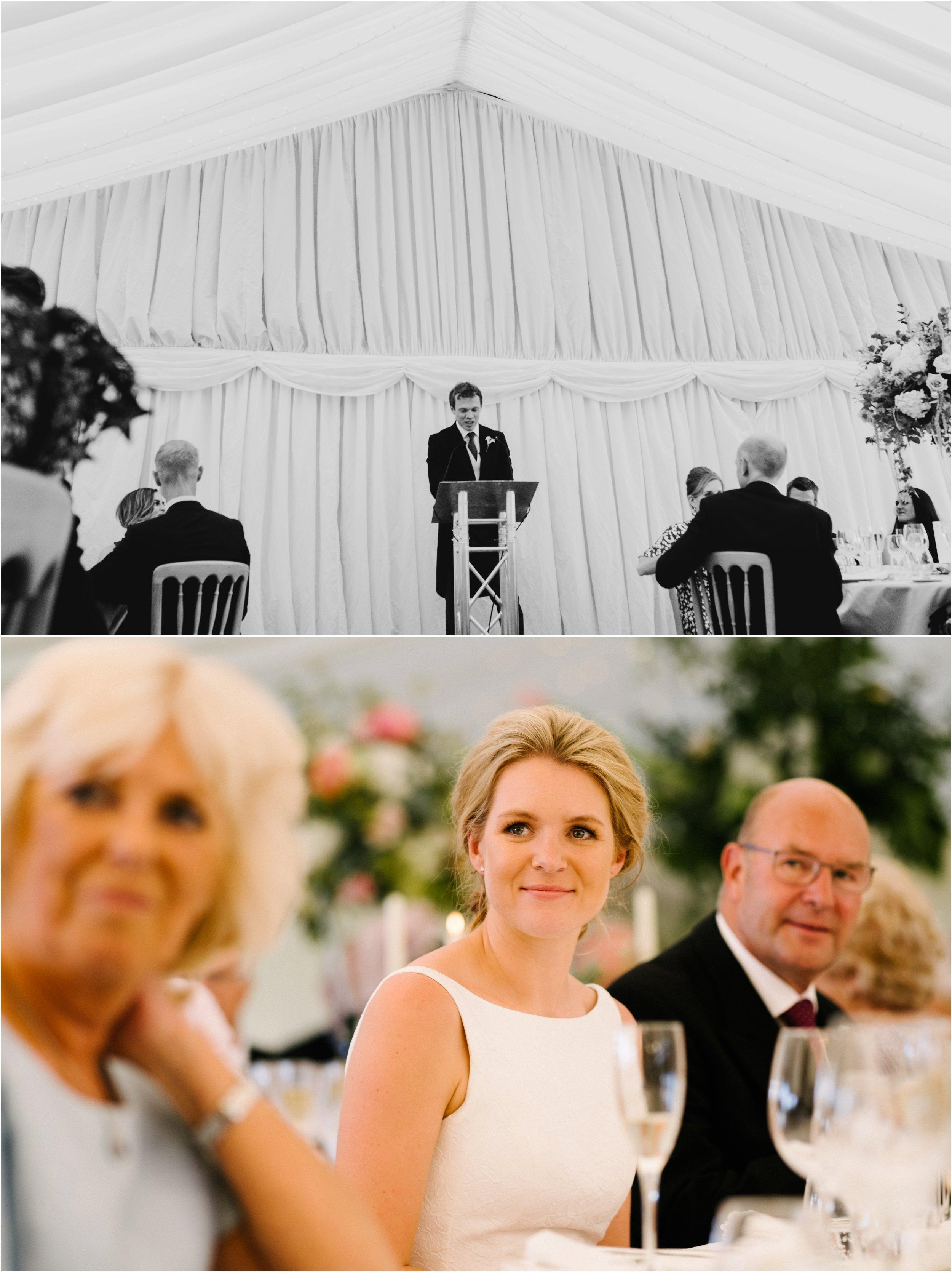 Lake District countryside wedding photography_0087.jpg
