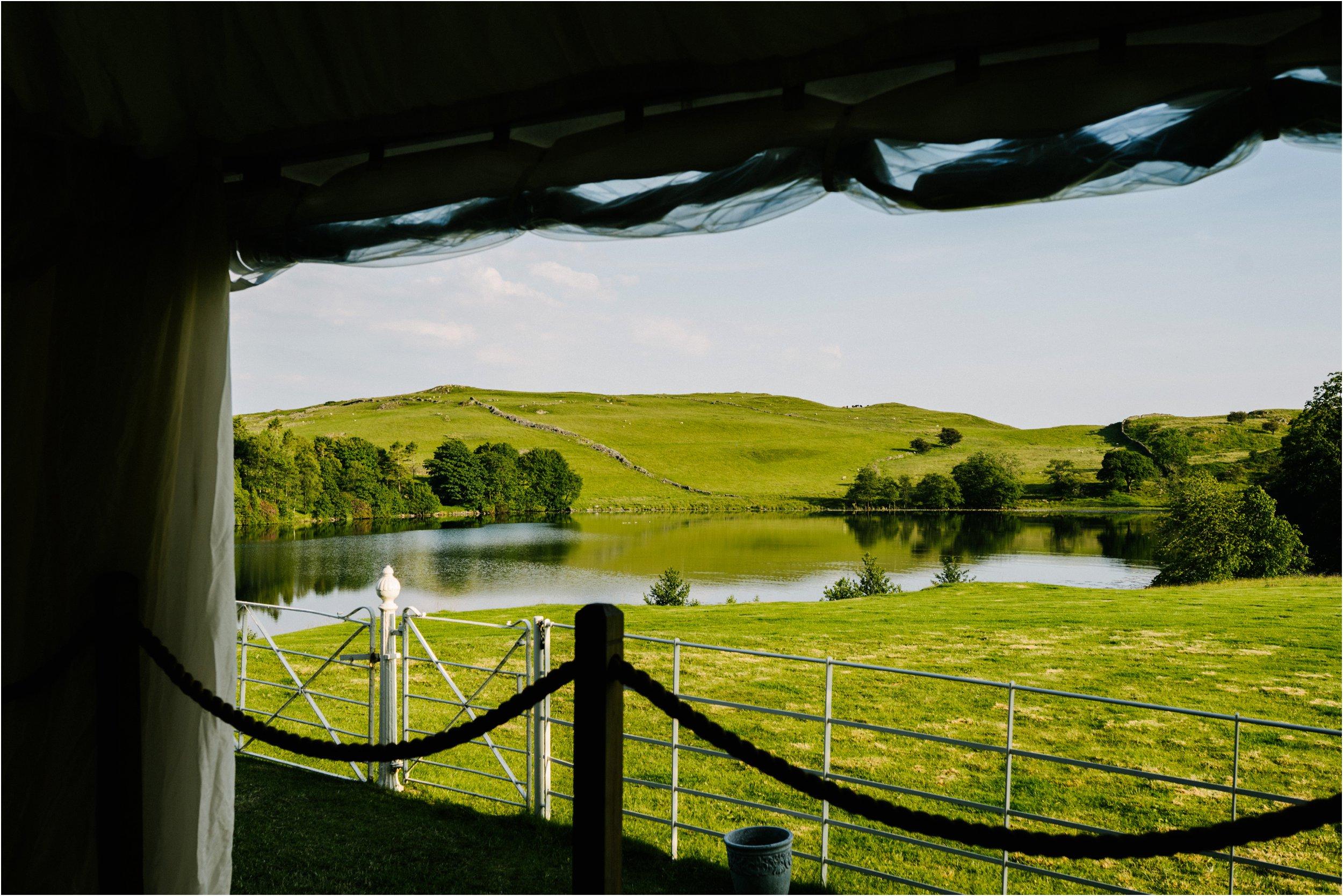 Lake District countryside wedding photography_0096.jpg