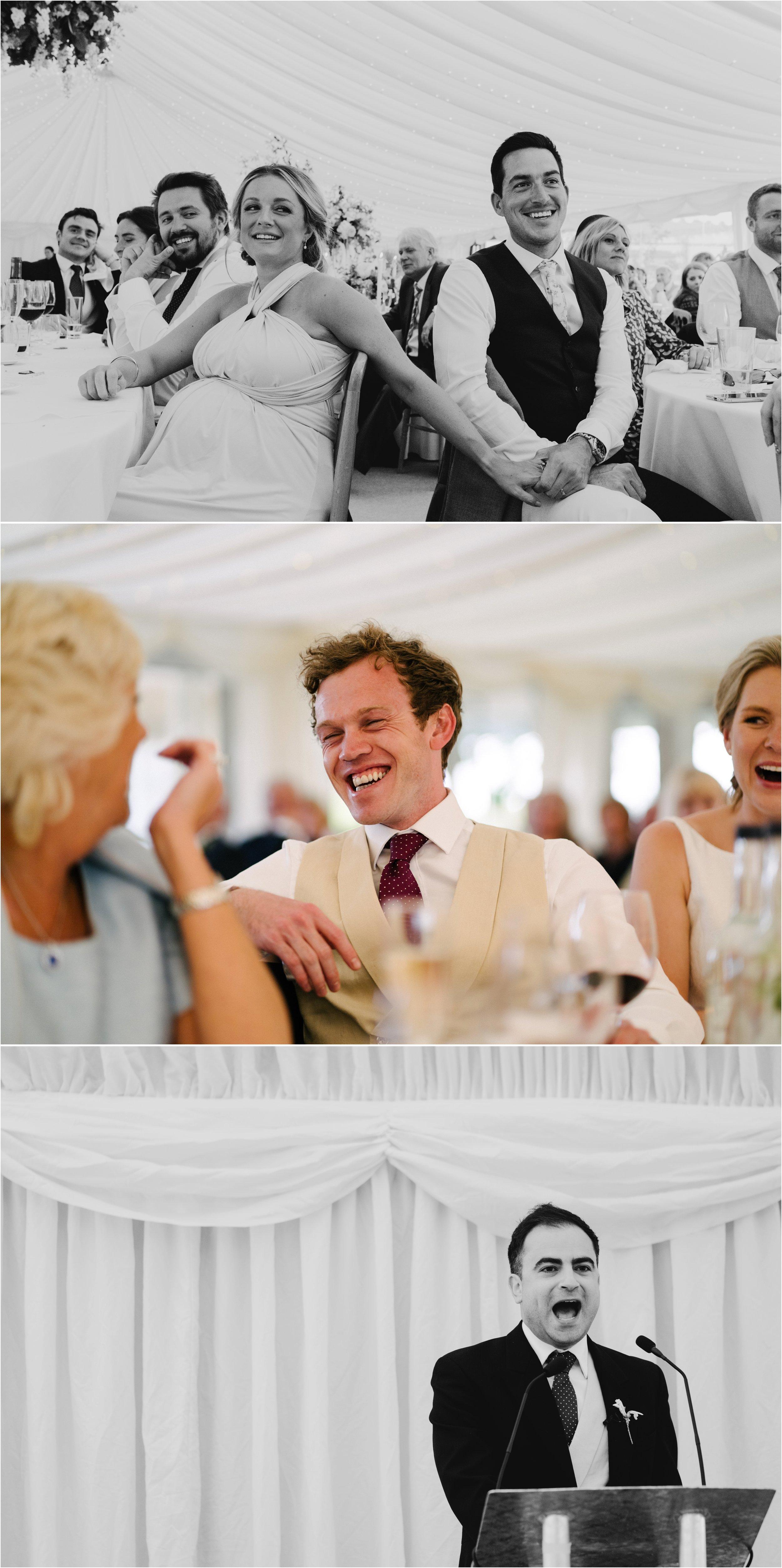 Lake District countryside wedding photography_0097.jpg