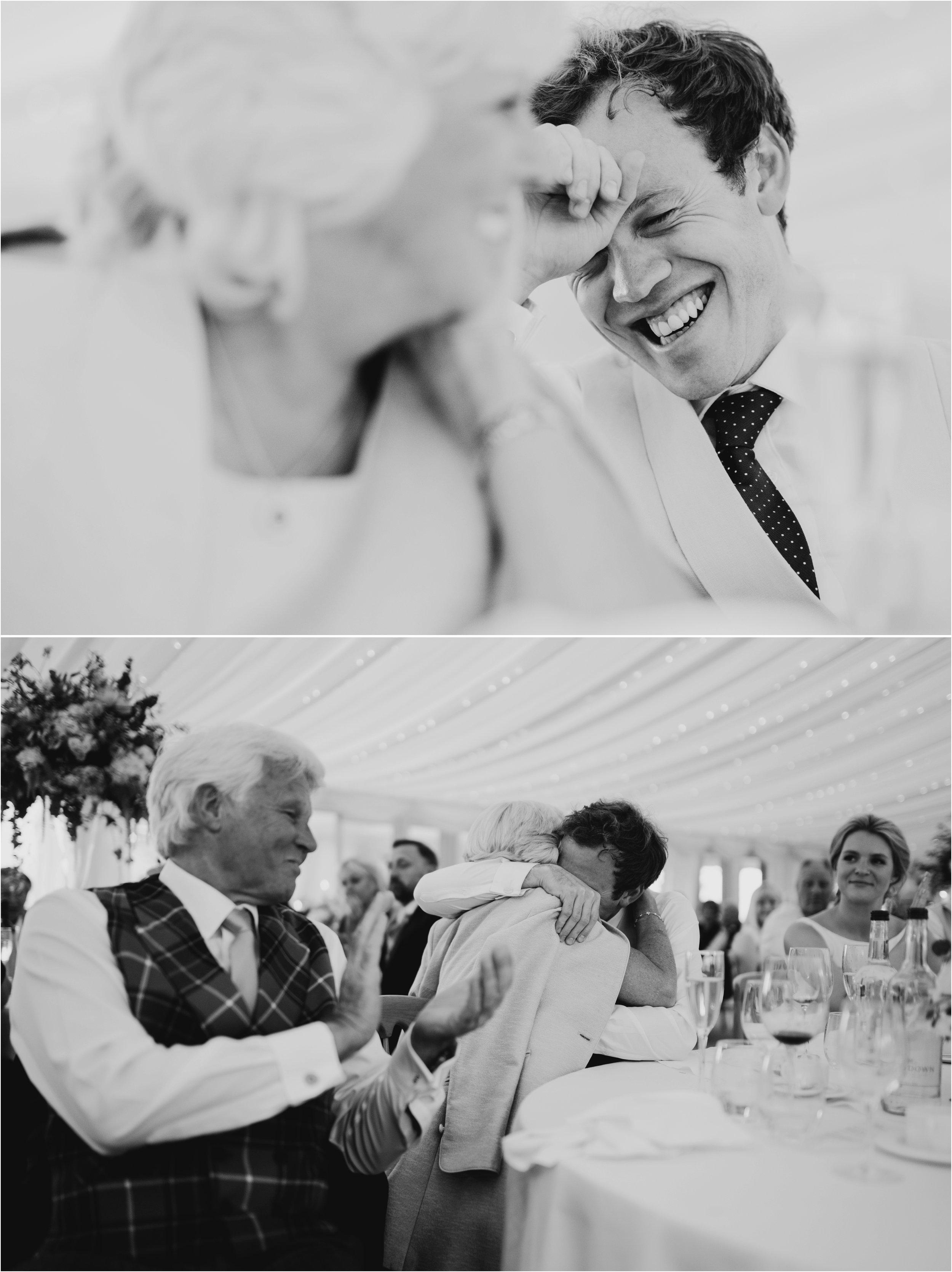 Lake District countryside wedding photography_0101.jpg