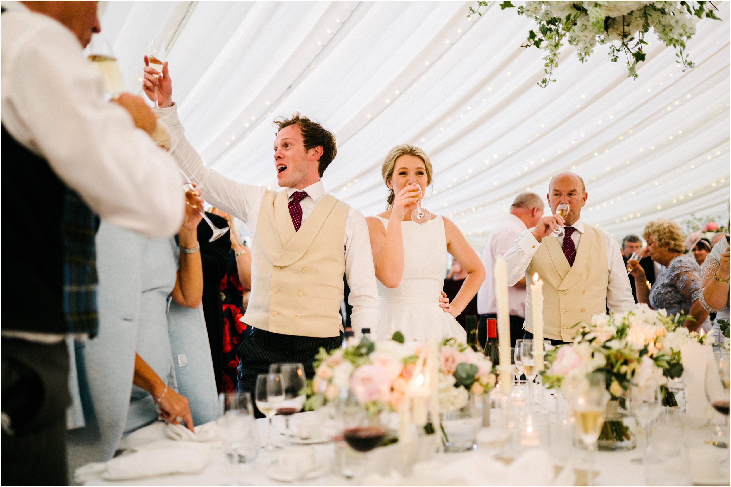 Lake District countryside wedding photography_0102.jpg