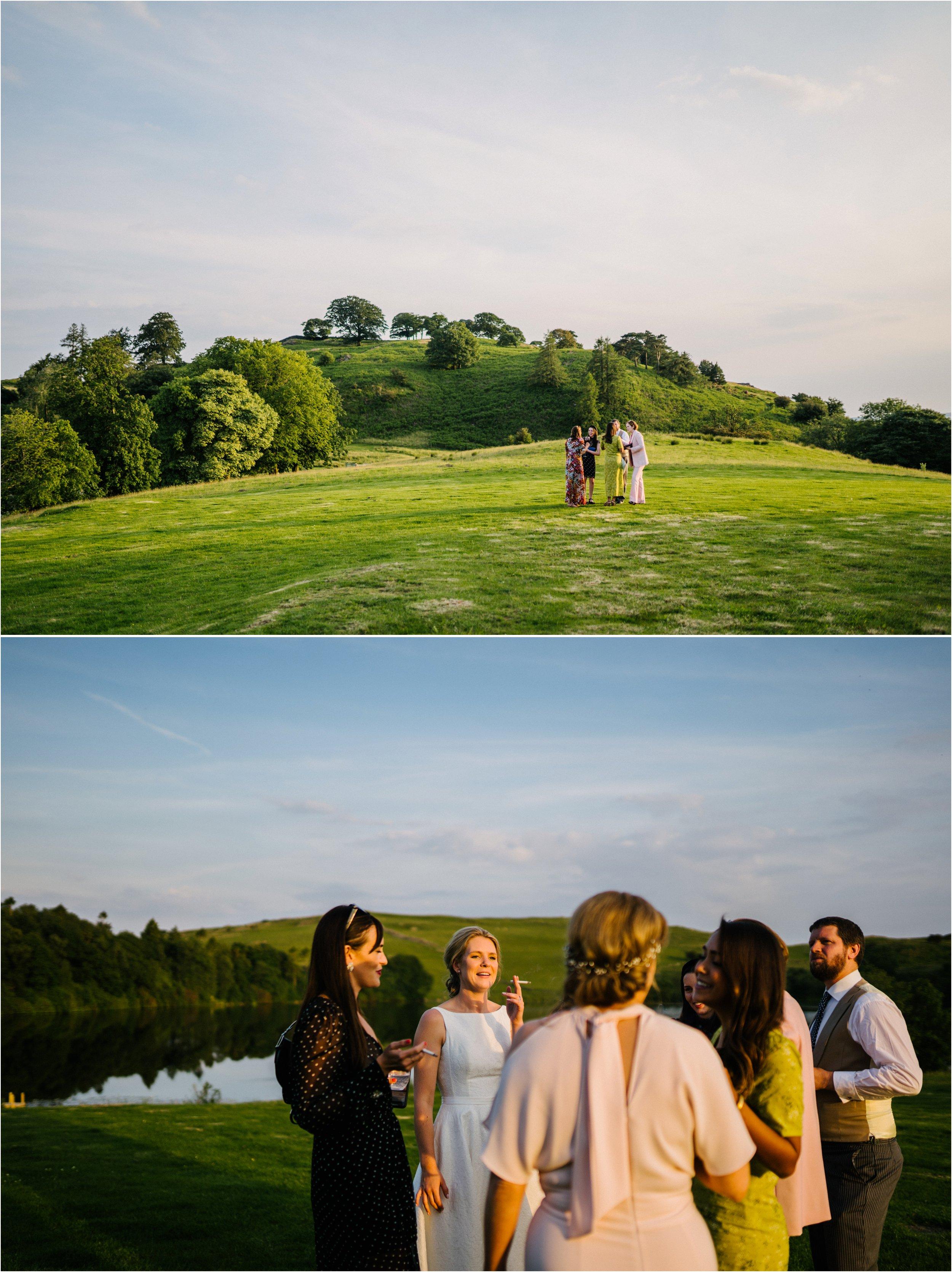 Lake District countryside wedding photography_0106.jpg