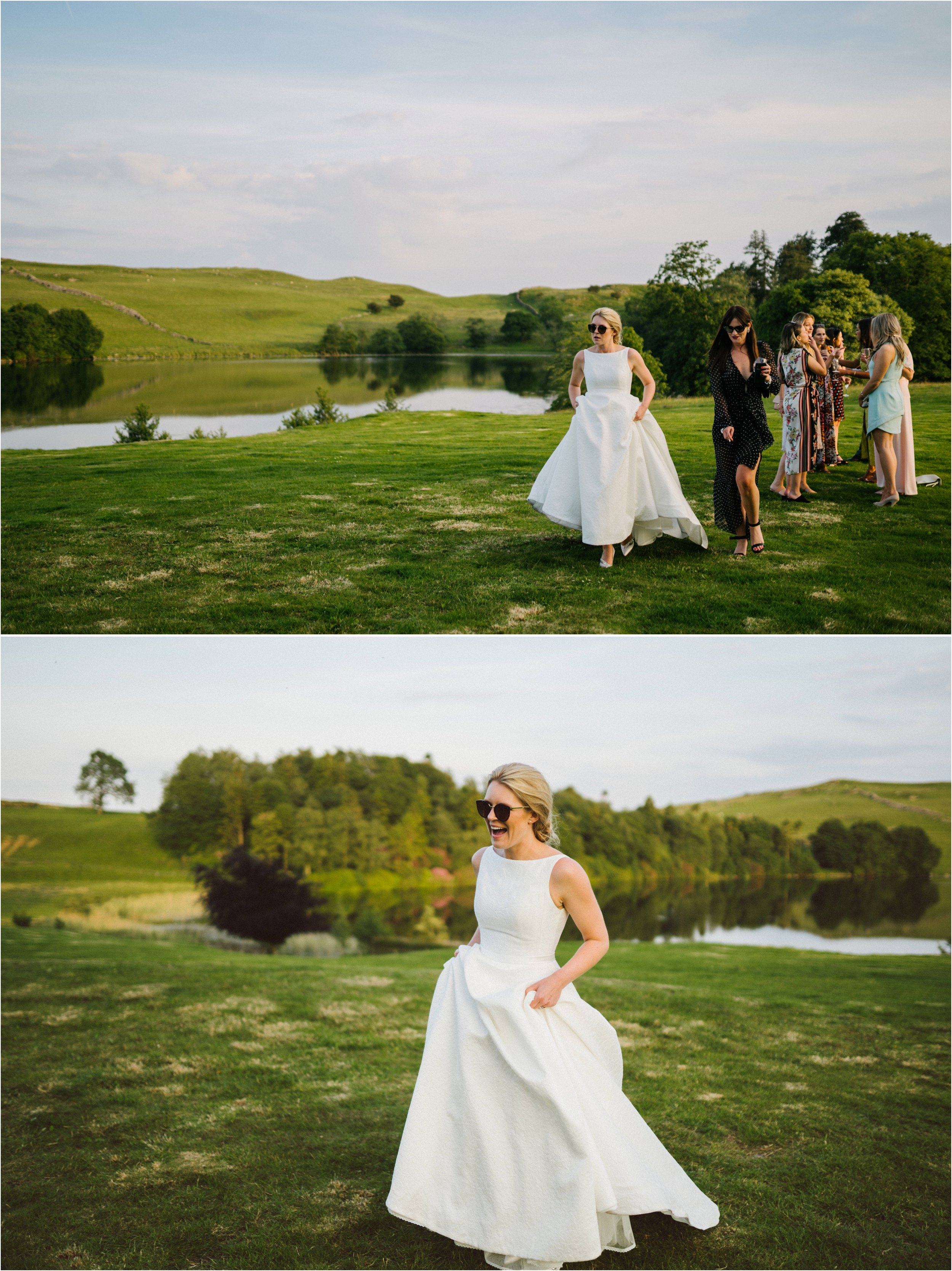 Lake District countryside wedding photography_0108.jpg