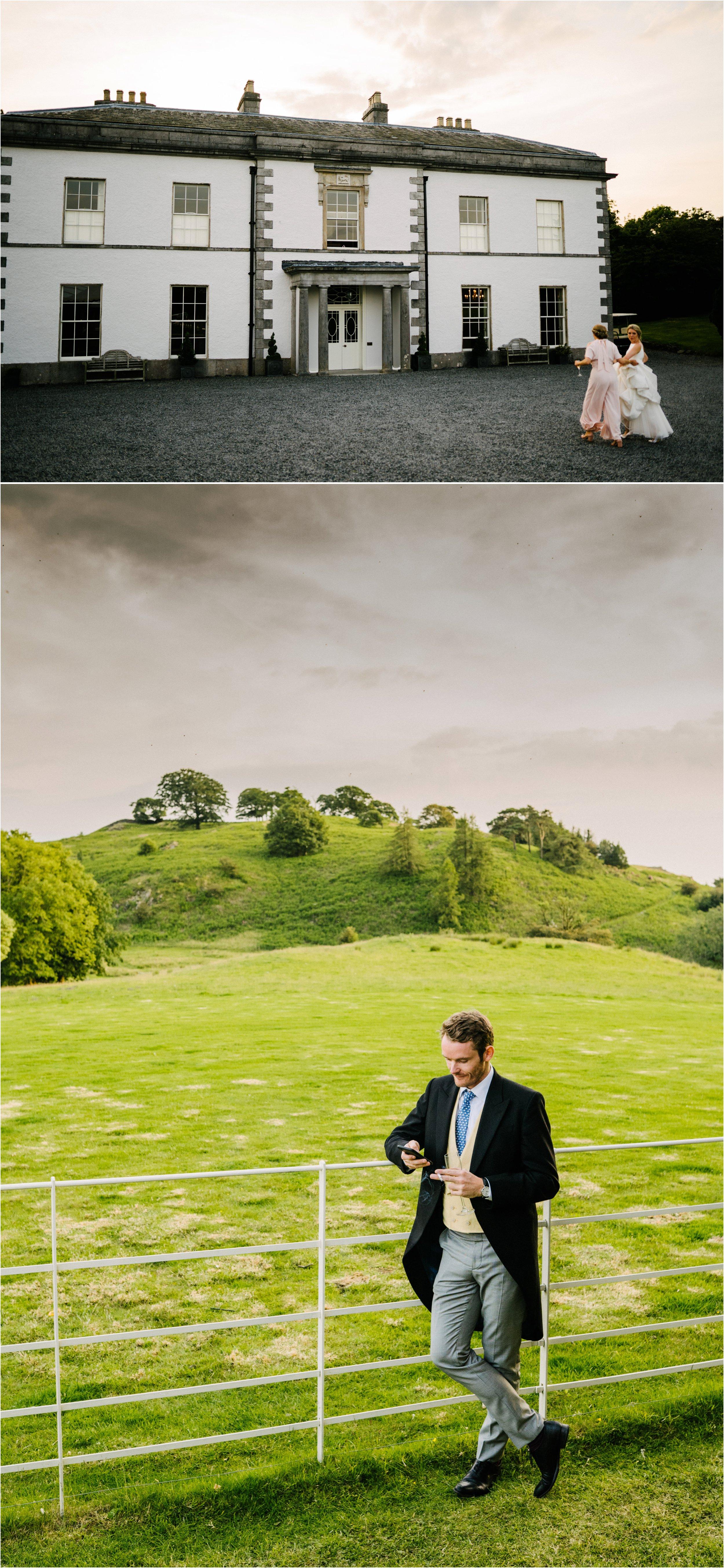 Lake District countryside wedding photography_0110.jpg
